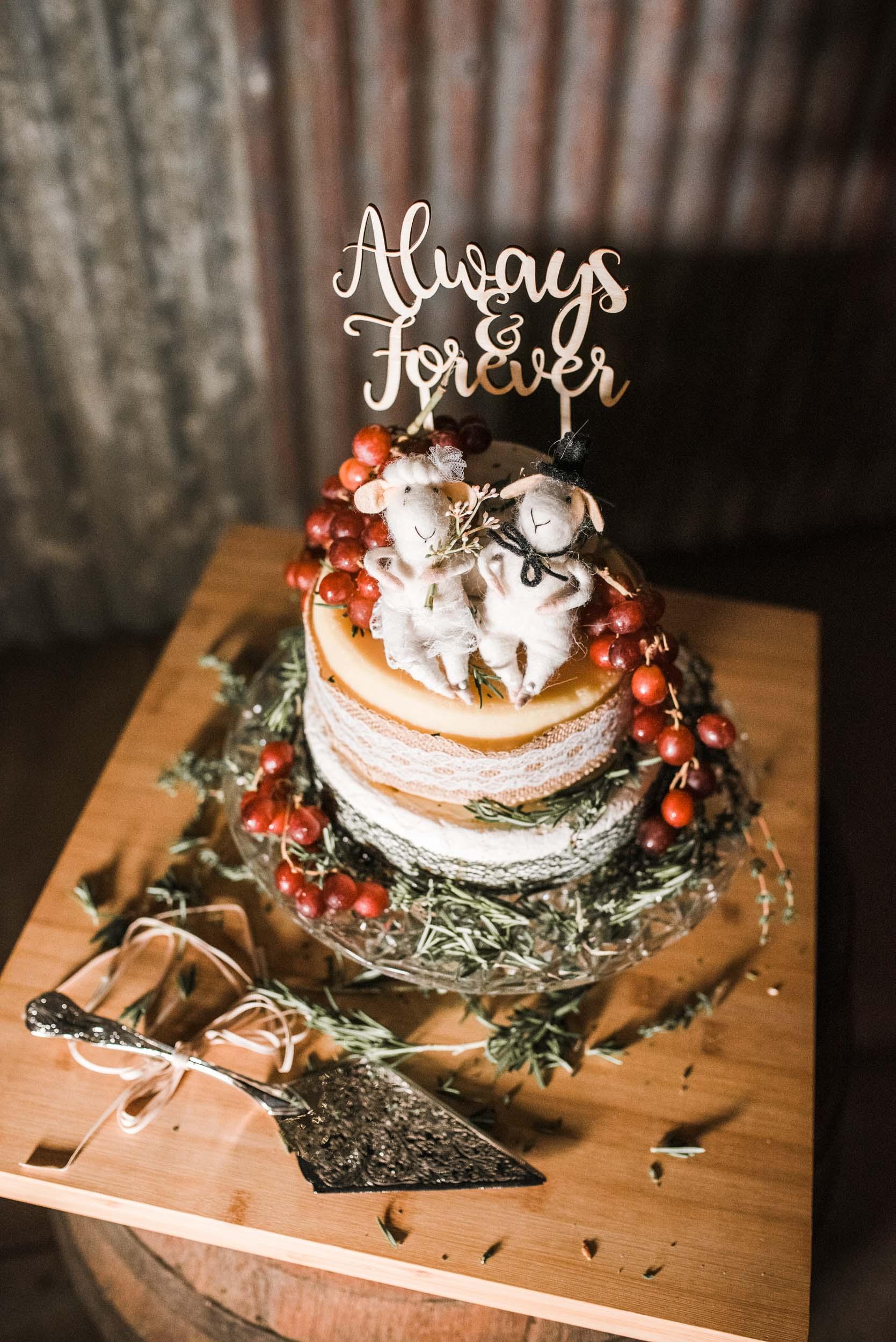 The Raw Photographer - Cairns Wedding Photographer - Laloli - Cairns Garden Wedding - Wedding Dress-80.jpg