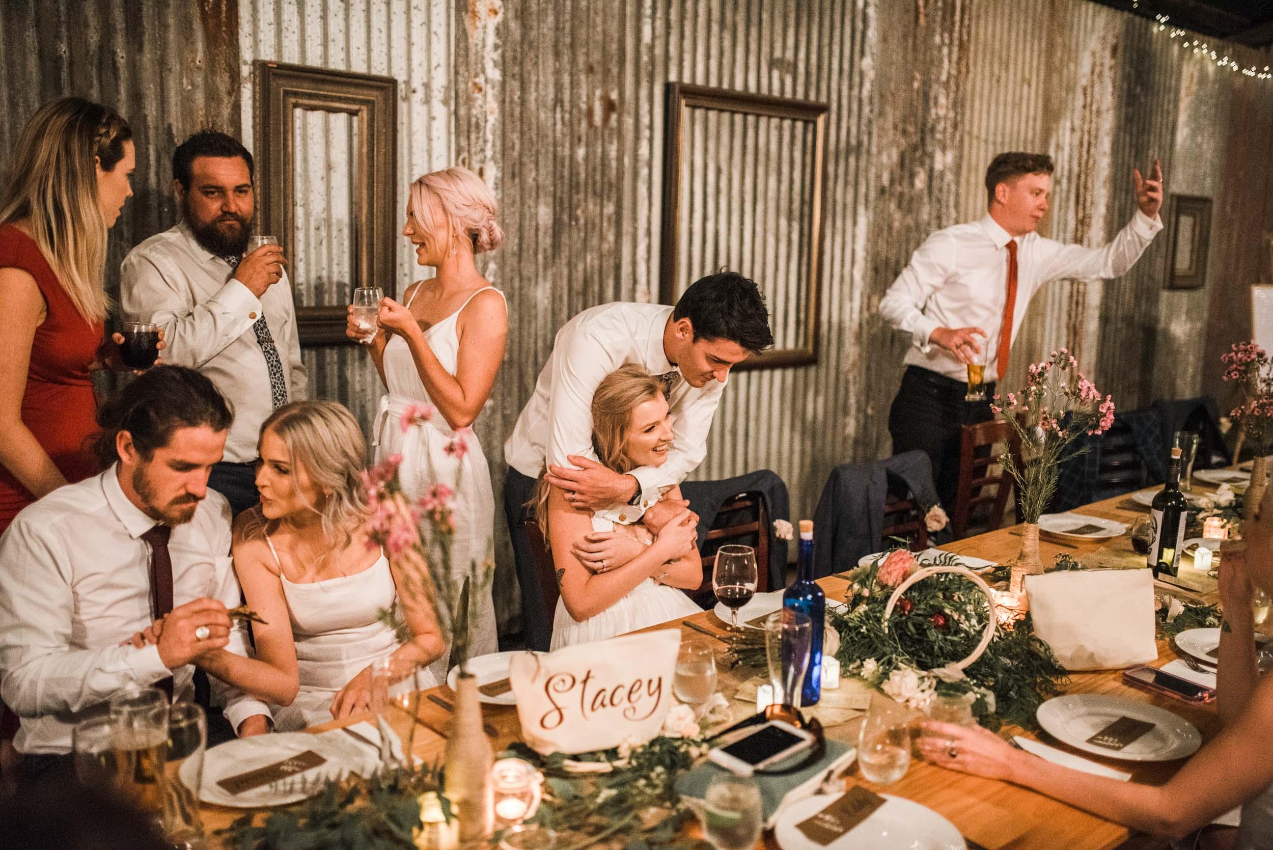 The Raw Photographer - Cairns Wedding Photographer - Laloli - Cairns Garden Wedding - Wedding Dress-82.jpg