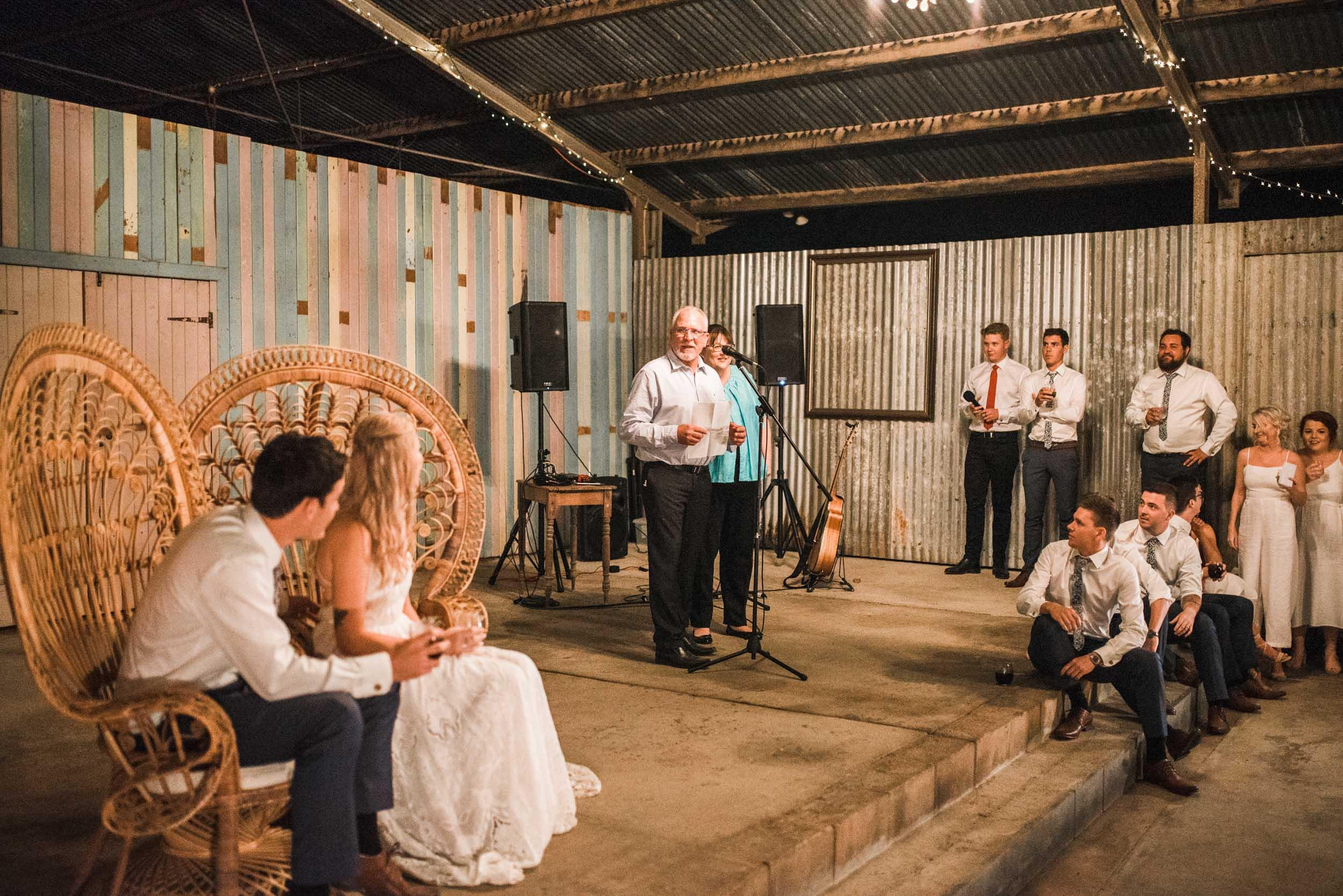 The Raw Photographer - Cairns Wedding Photographer - Laloli - Cairns Garden Wedding - Wedding Dress-83.jpg