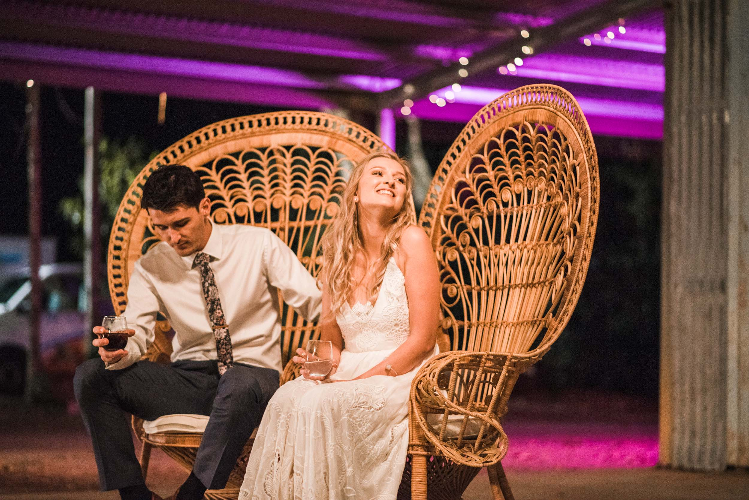 The Raw Photographer - Cairns Wedding Photographer - Laloli - Cairns Garden Wedding - Wedding Dress-84.jpg