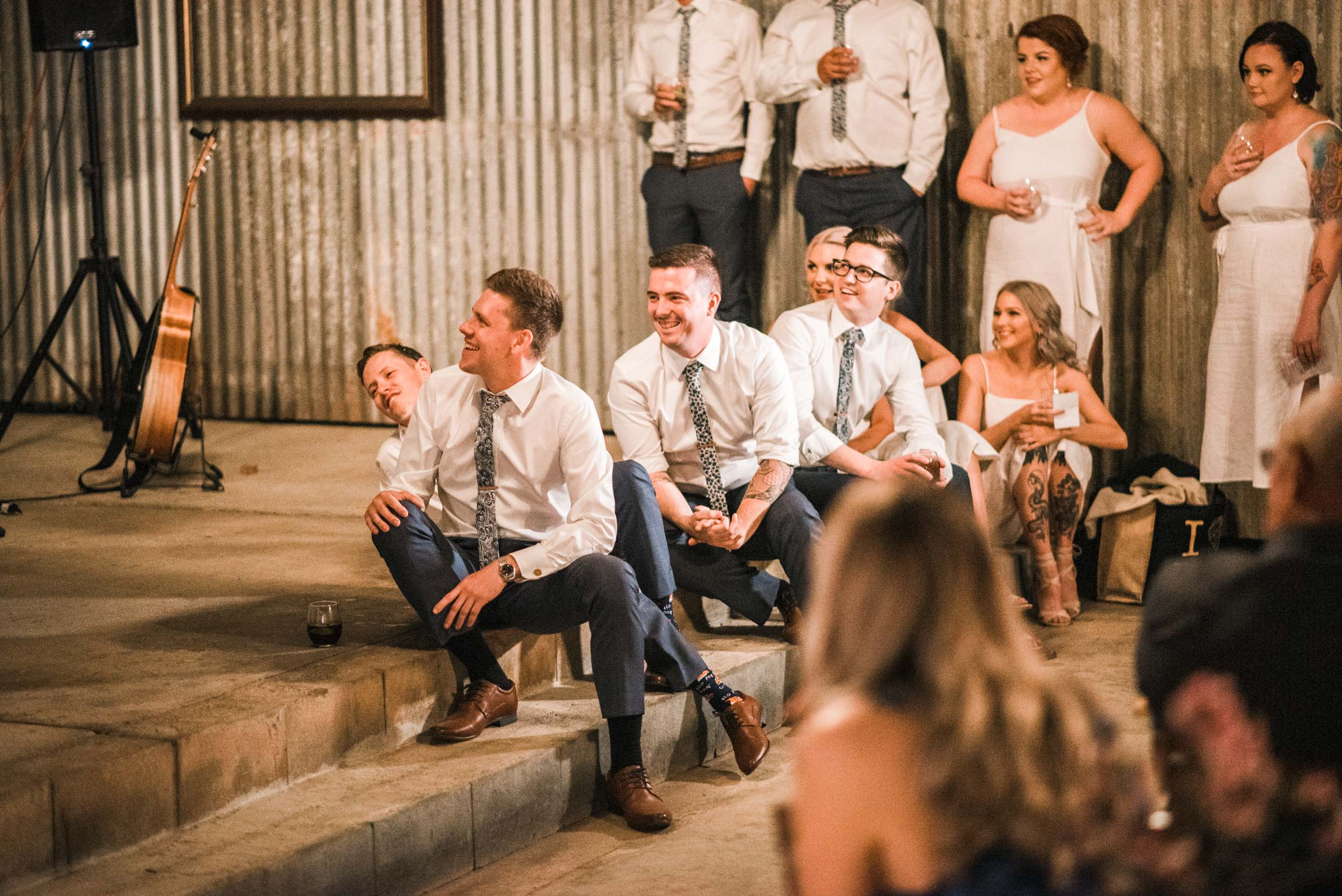 The Raw Photographer - Cairns Wedding Photographer - Laloli - Cairns Garden Wedding - Wedding Dress-85.jpg