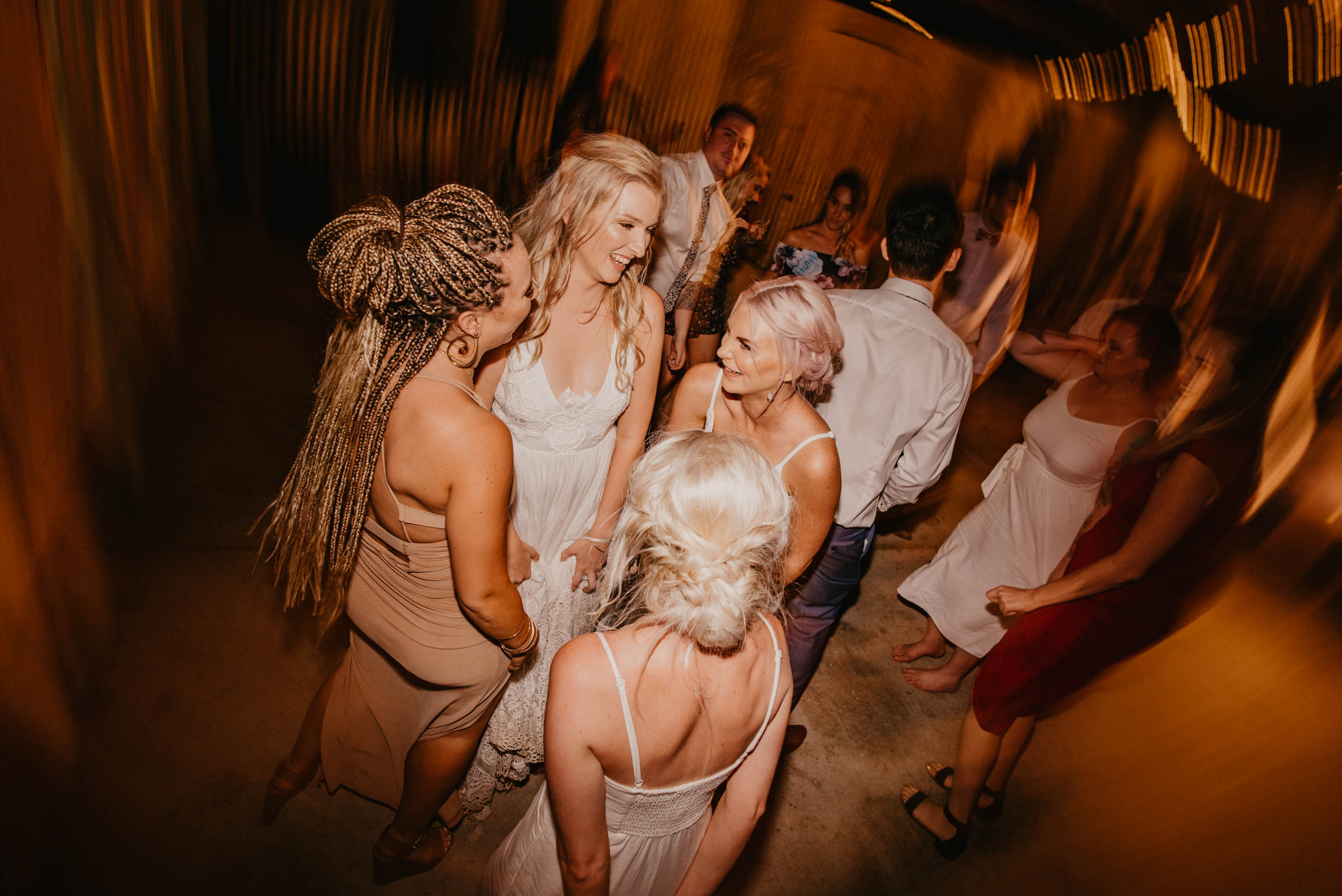 The Raw Photographer - Cairns Wedding Photographer - Laloli - Cairns Garden Wedding - Wedding Dress-87.jpg