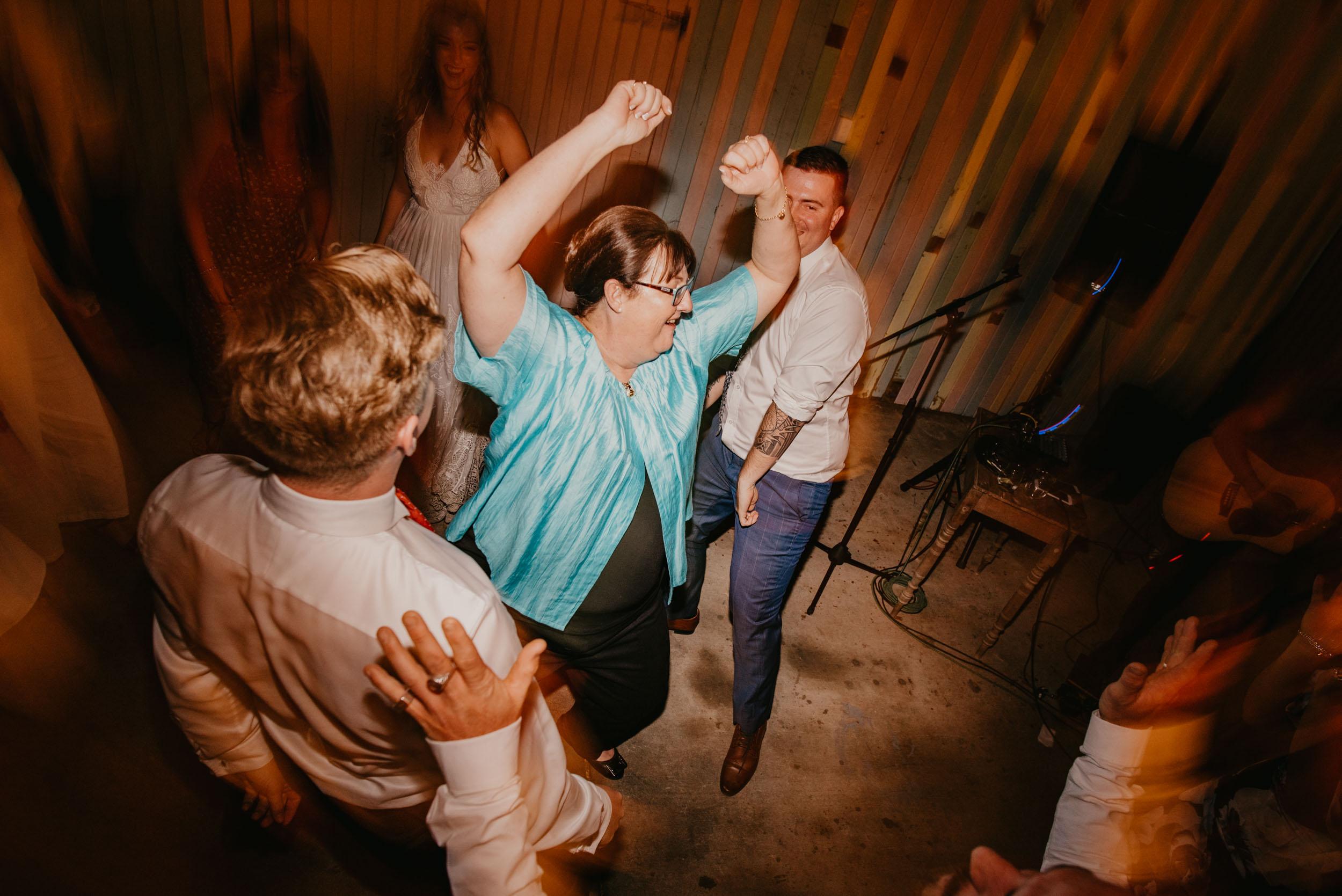 The Raw Photographer - Cairns Wedding Photographer - Laloli - Cairns Garden Wedding - Wedding Dress-88.jpg