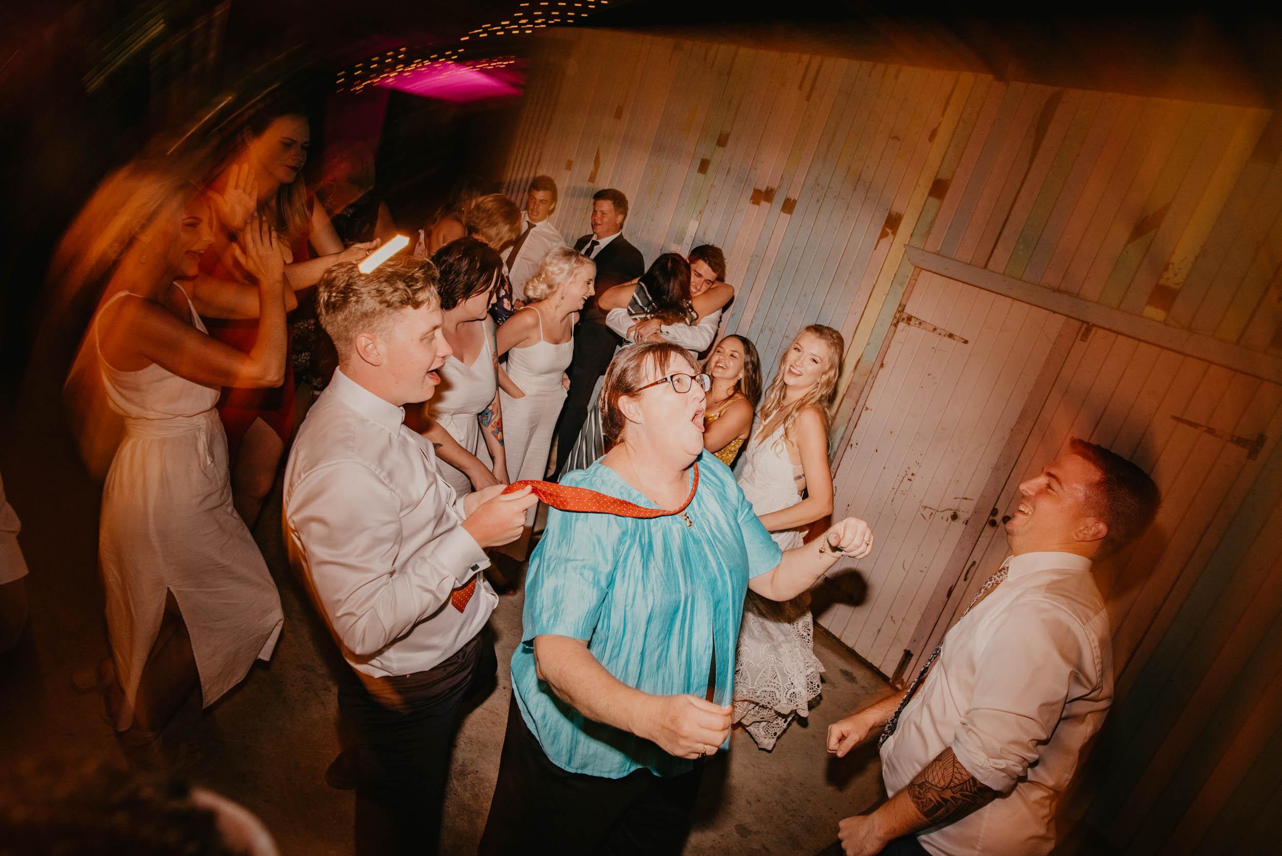 The Raw Photographer - Cairns Wedding Photographer - Laloli - Cairns Garden Wedding - Wedding Dress-89.jpg
