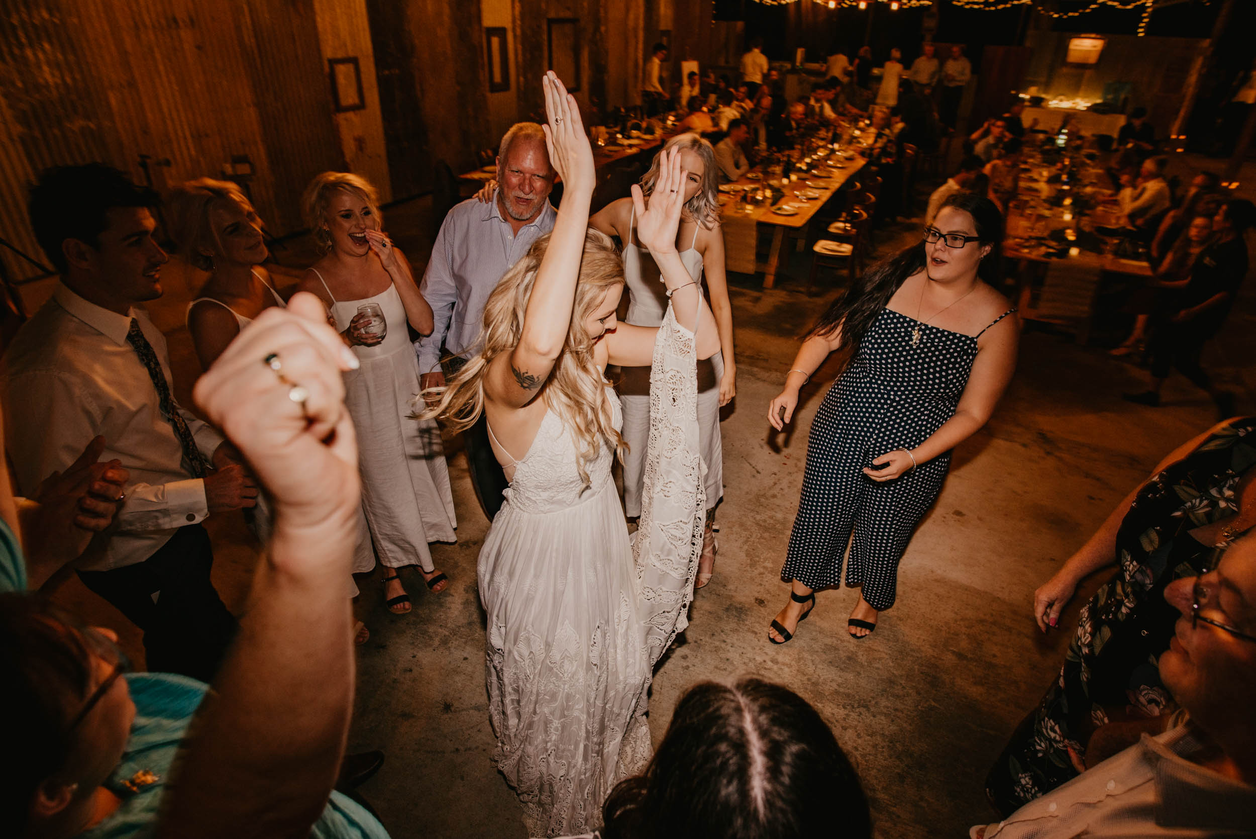 The Raw Photographer - Cairns Wedding Photographer - Laloli - Cairns Garden Wedding - Wedding Dress-92.jpg