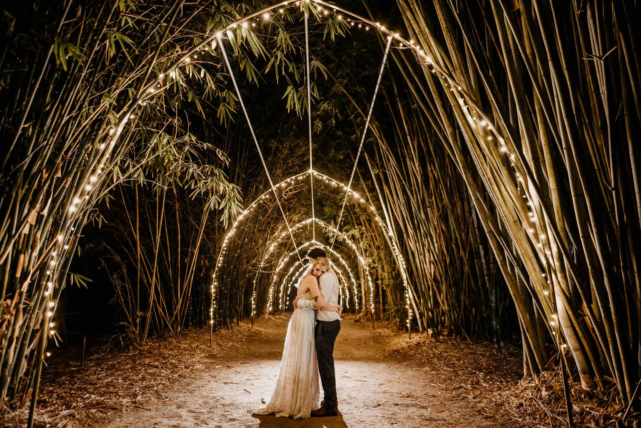 The Raw Photographer - Cairns Wedding Photographer - Laloli - Cairns Garden Wedding - Wedding Dress-94.jpg