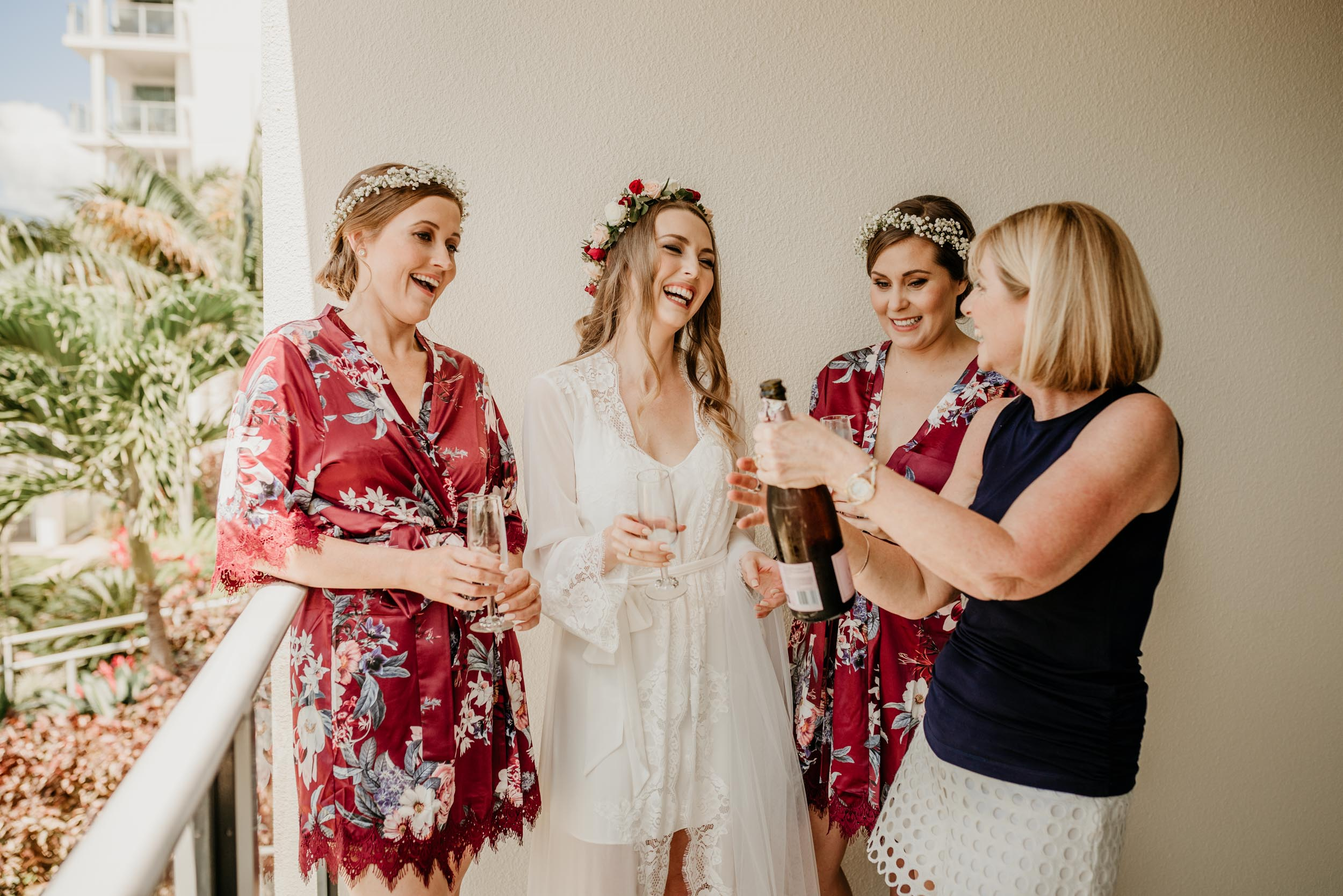 The Raw Photographer - Cairns Wedding Photographer - Laloli - Cairns Garden Ceremony - Cane Fields Photo Shoot-15.jpg