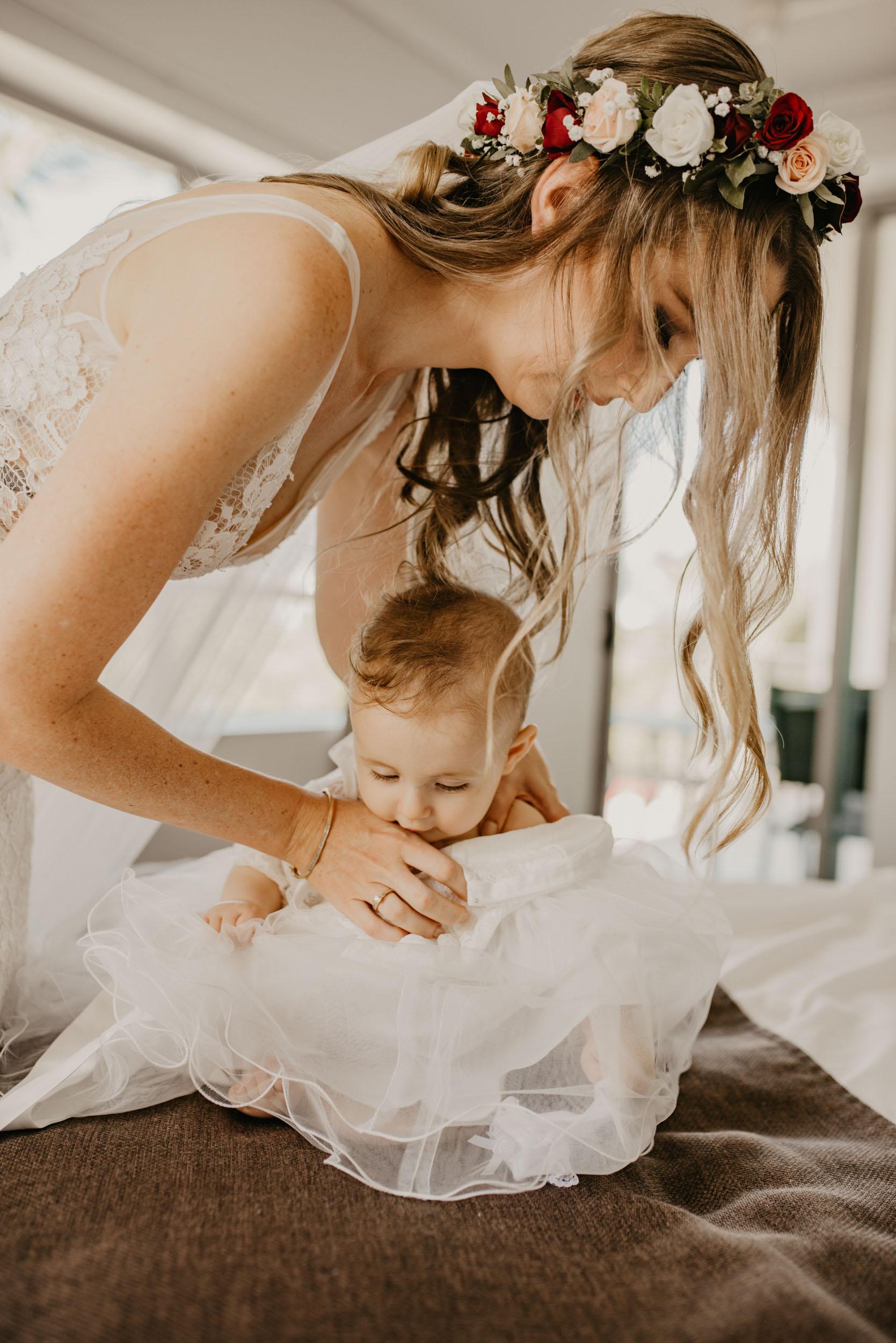 The Raw Photographer - Cairns Wedding Photographer - Laloli - Cairns Garden Ceremony - Cane Fields Photo Shoot-18.jpg