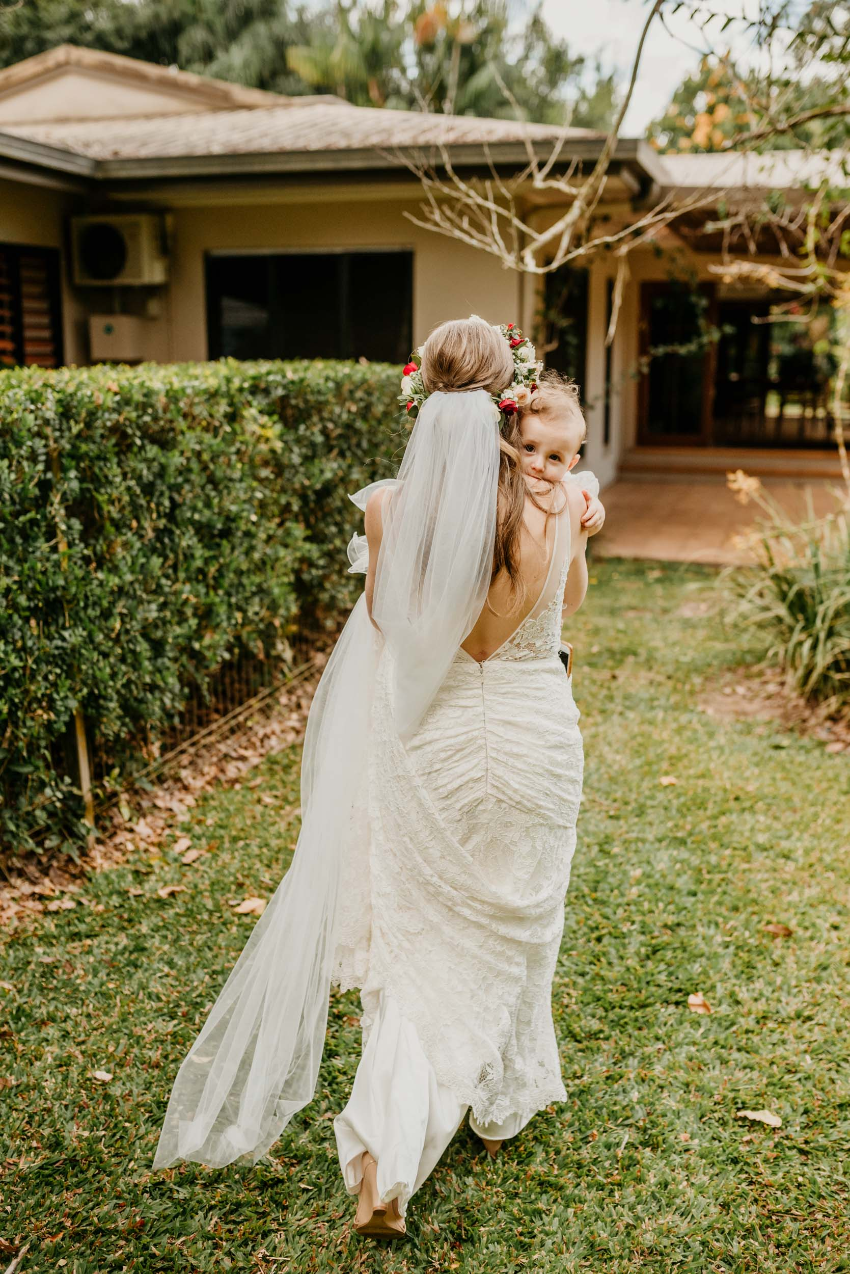 The Raw Photographer - Cairns Wedding Photographer - Laloli - Cairns Garden Ceremony - Cane Fields Photo Shoot-20.jpg