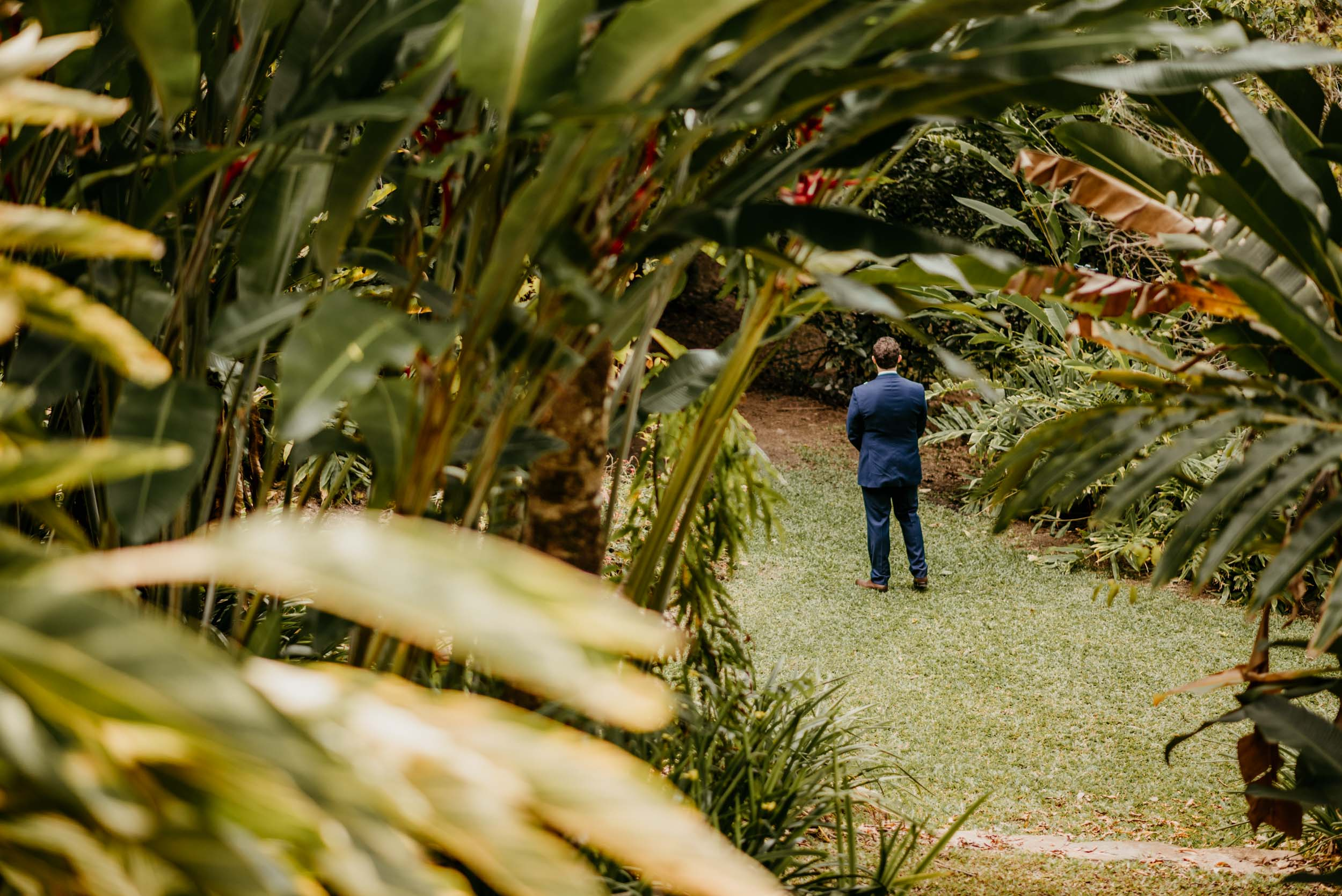 The Raw Photographer - Cairns Wedding Photographer - Laloli - Cairns Garden Ceremony - Cane Fields Photo Shoot-21.jpg