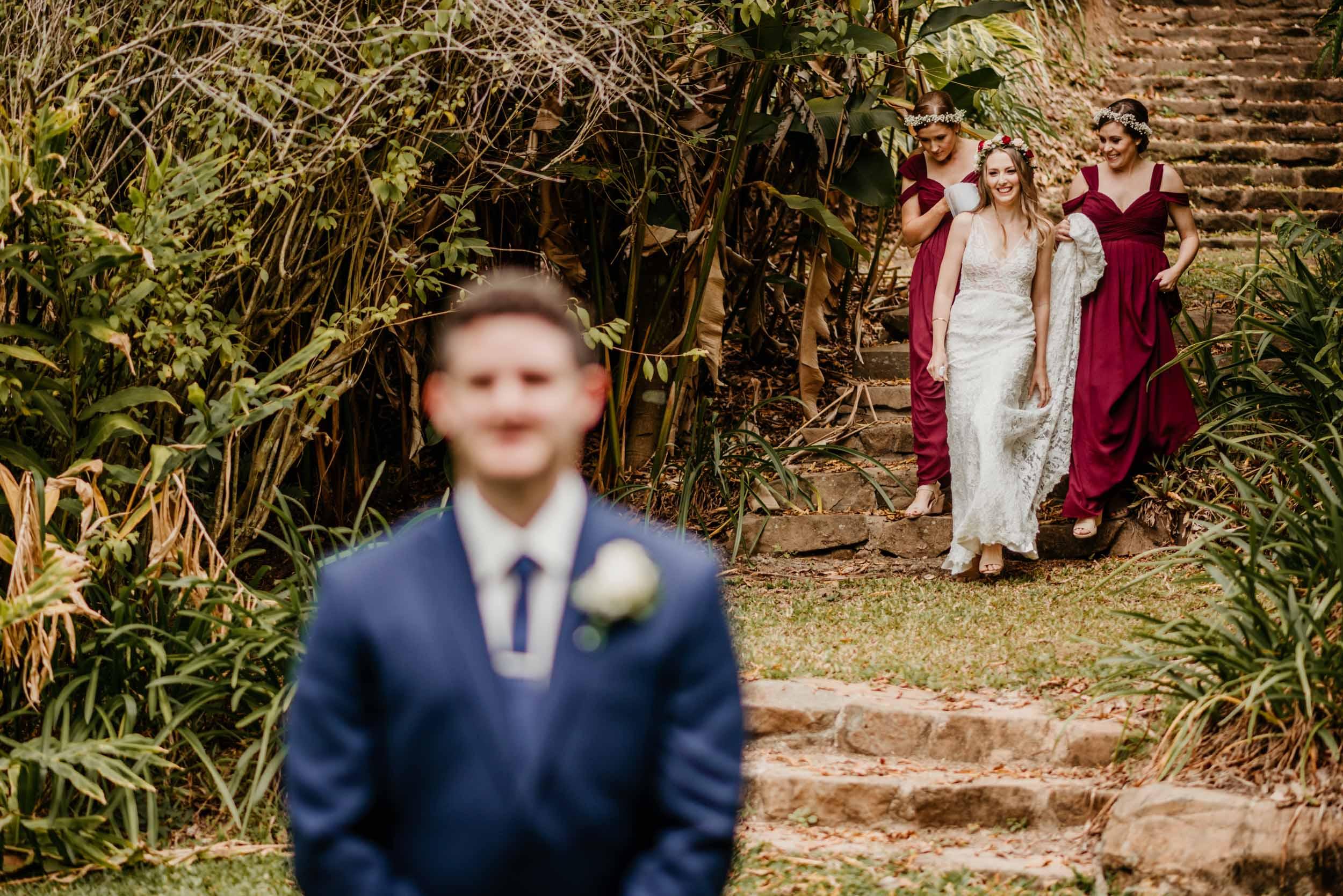 The Raw Photographer - Cairns Wedding Photographer - Laloli - Cairns Garden Ceremony - Cane Fields Photo Shoot-22.jpg
