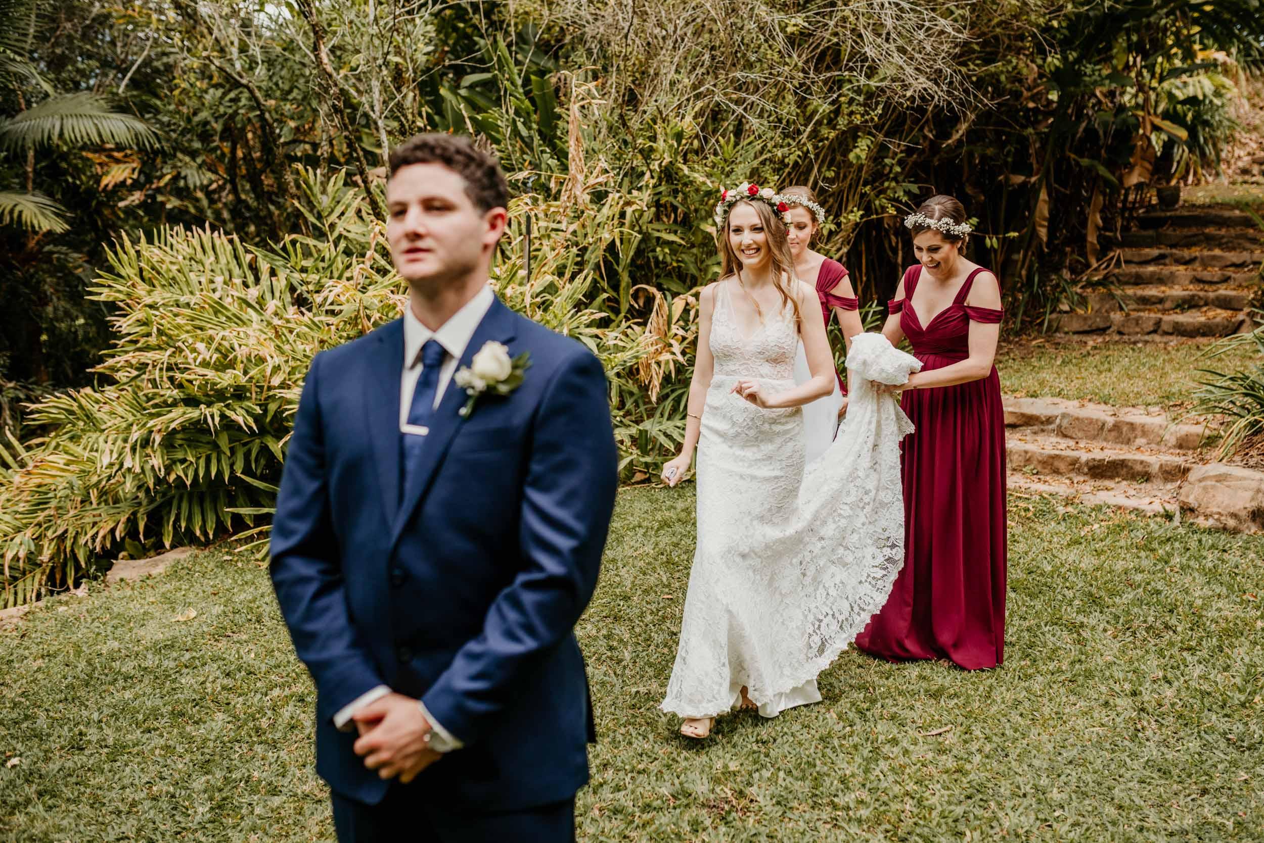 The Raw Photographer - Cairns Wedding Photographer - Laloli - Cairns Garden Ceremony - Cane Fields Photo Shoot-24.jpg