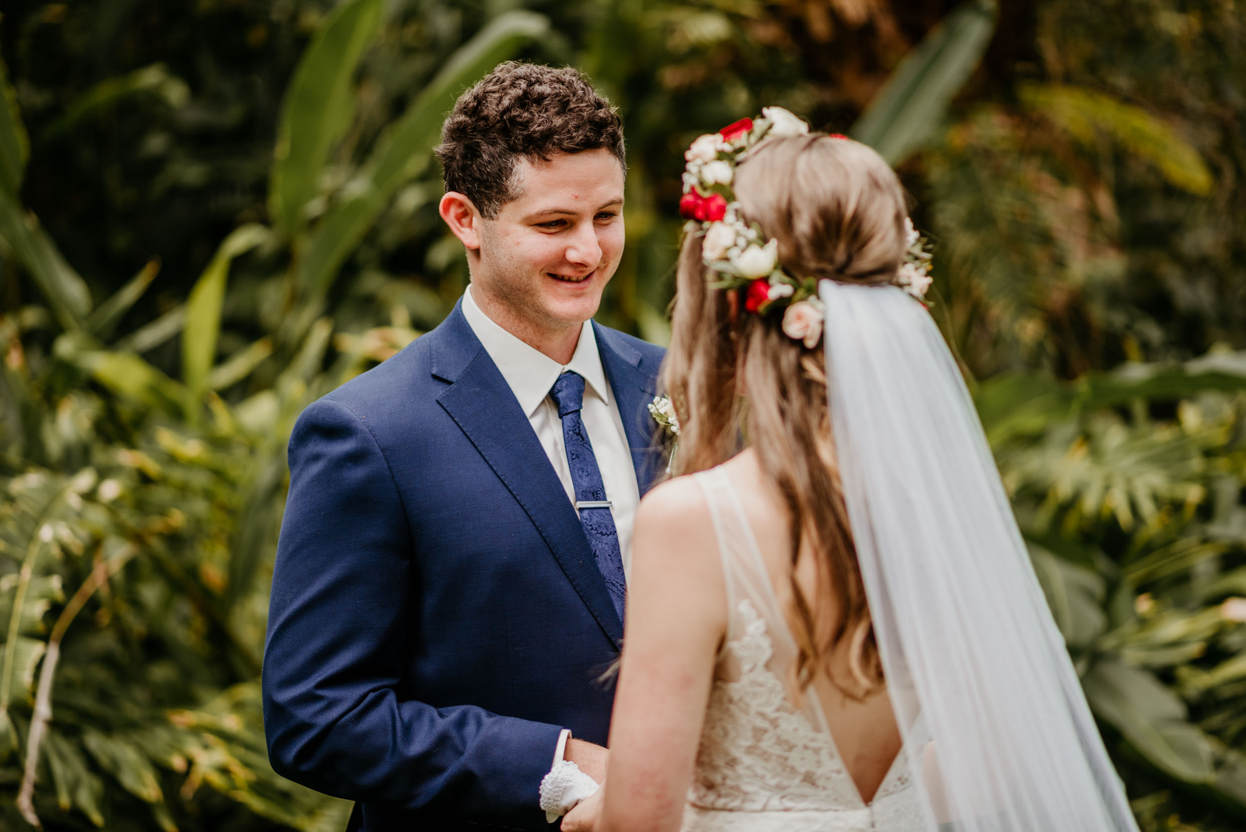 The Raw Photographer - Cairns Wedding Photographer - Laloli - Cairns Garden Ceremony - Cane Fields Photo Shoot-27.jpg