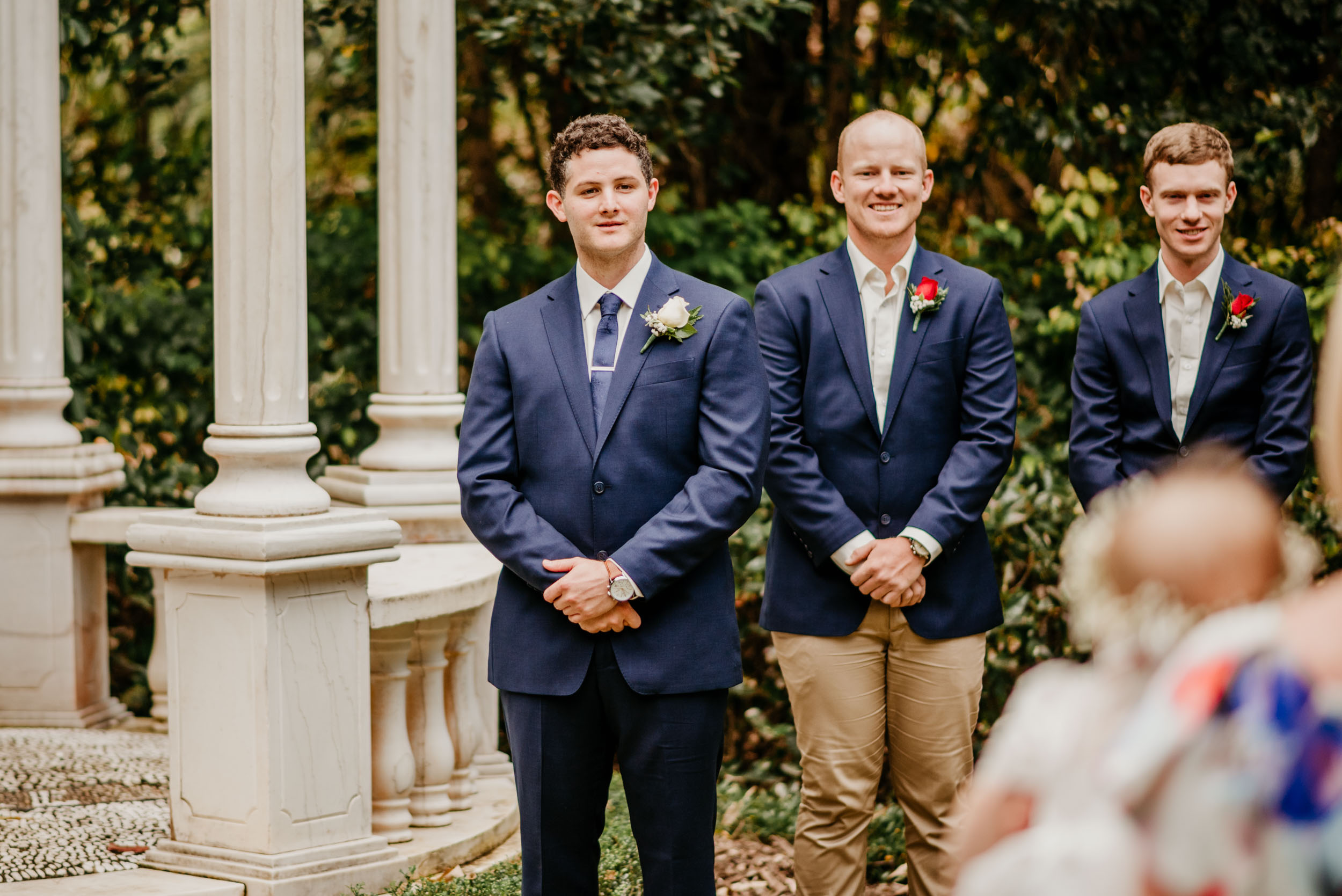 The Raw Photographer - Cairns Wedding Photographer - Laloli - Cairns Garden Ceremony - Cane Fields Photo Shoot-32.jpg