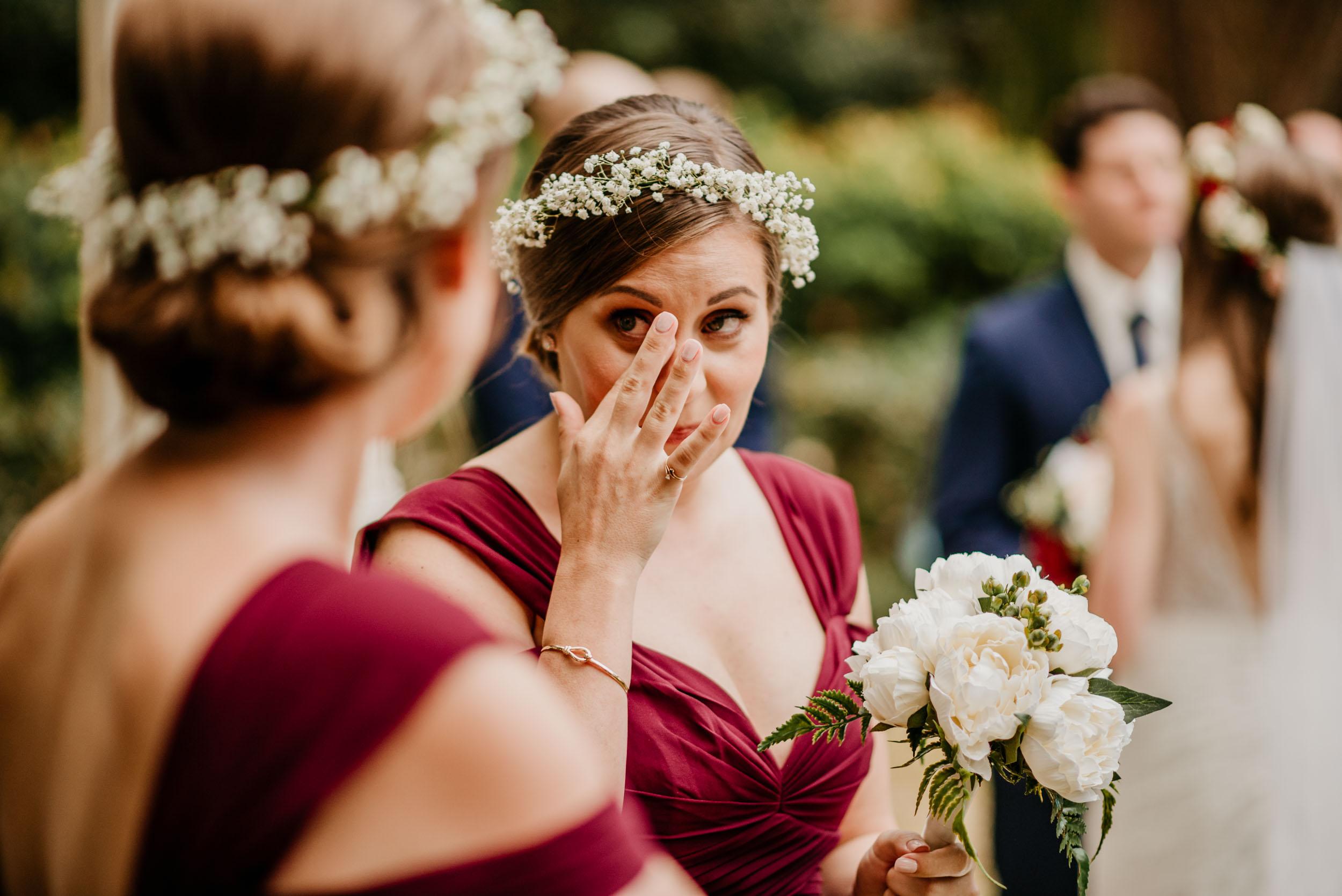 The Raw Photographer - Cairns Wedding Photographer - Laloli - Cairns Garden Ceremony - Cane Fields Photo Shoot-36.jpg