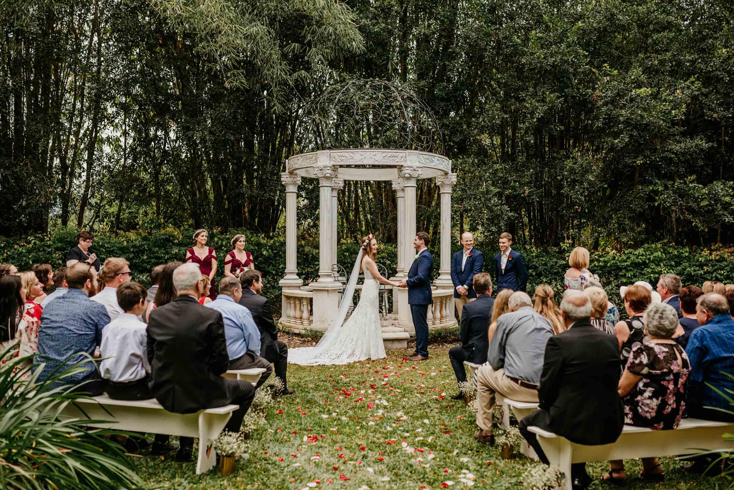 The Raw Photographer - Cairns Wedding Photographer - Laloli - Cairns Garden Ceremony - Cane Fields Photo Shoot-37.jpg