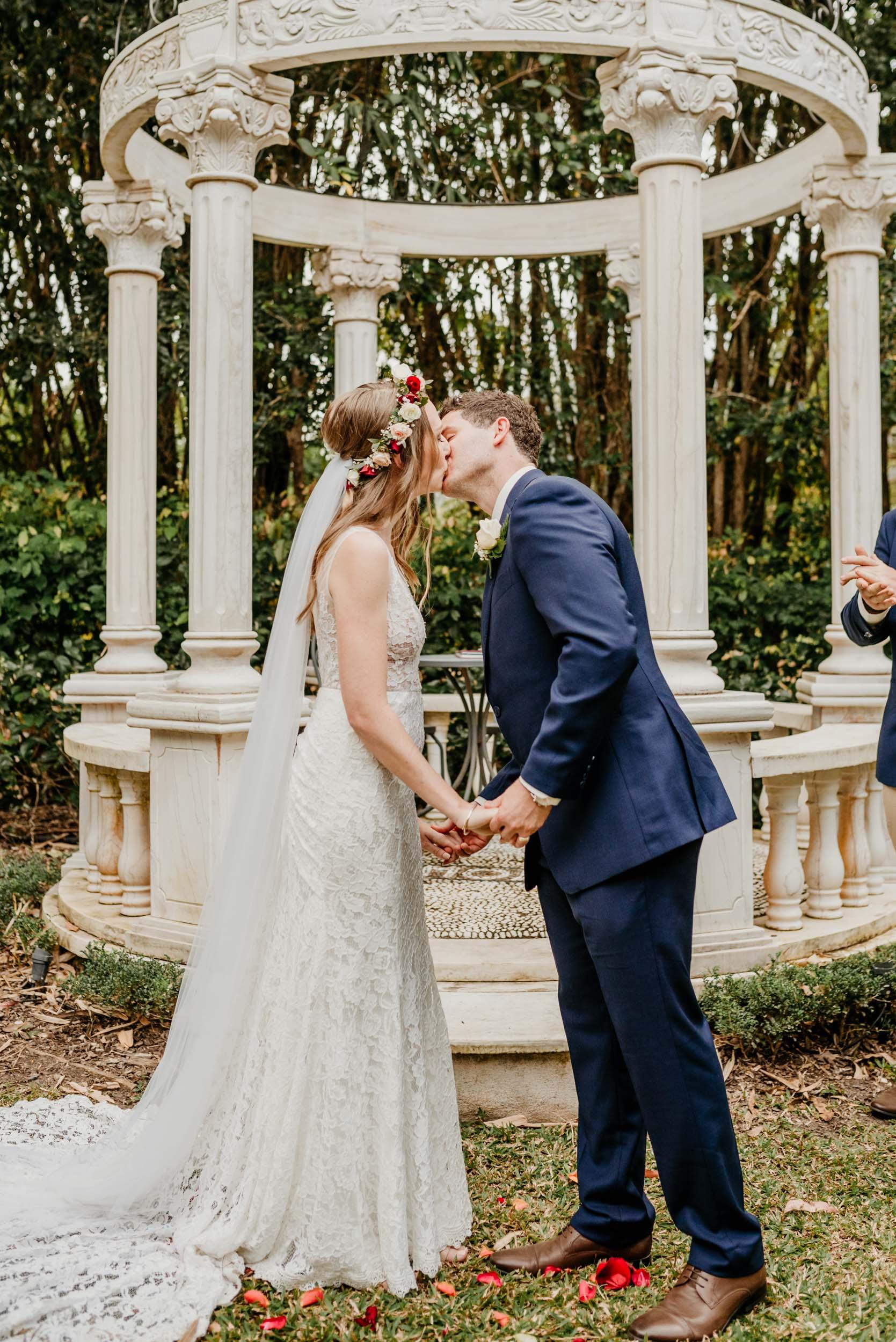 The Raw Photographer - Cairns Wedding Photographer - Laloli - Cairns Garden Ceremony - Cane Fields Photo Shoot-42.jpg