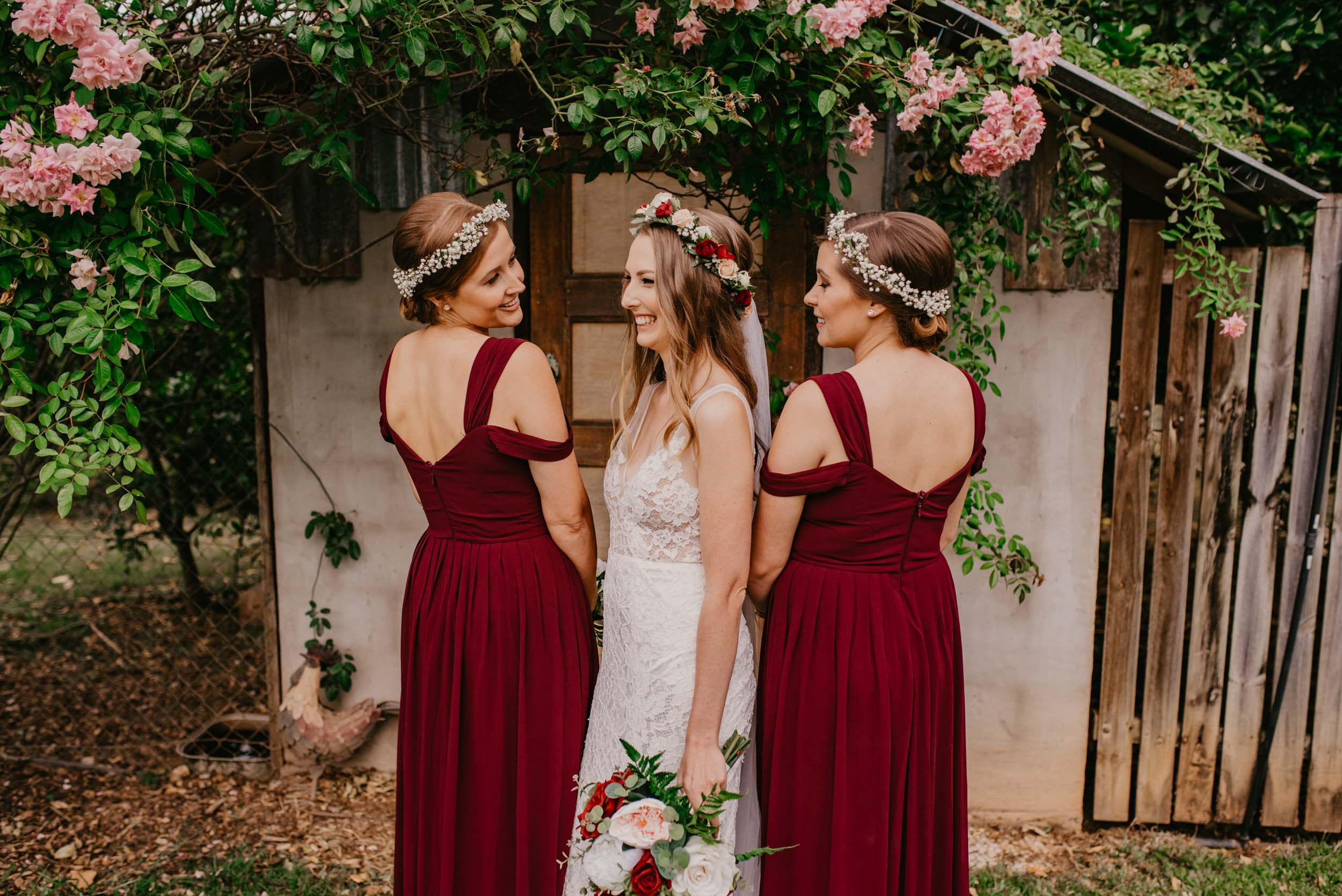 The Raw Photographer - Cairns Wedding Photographer - Laloli - Cairns Garden Ceremony - Cane Fields Photo Shoot-45.jpg