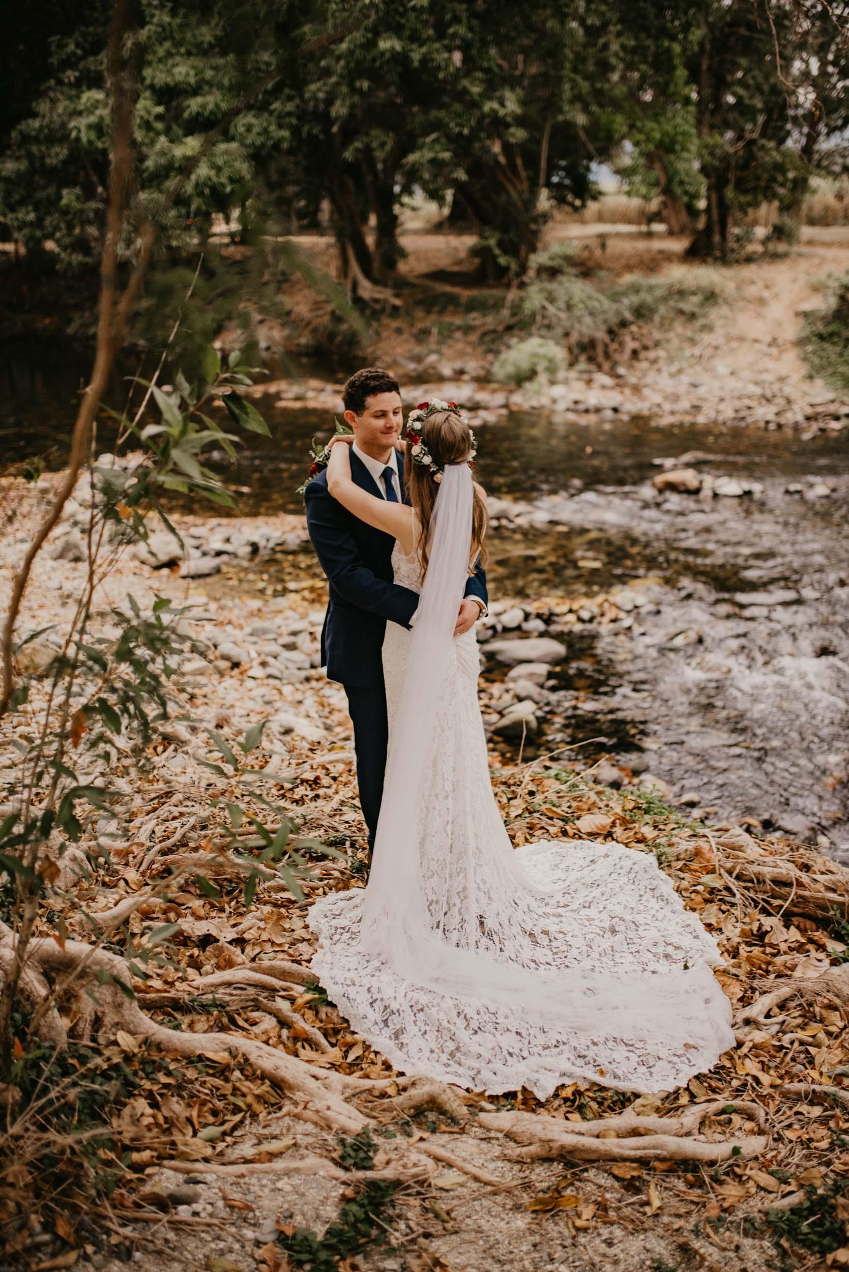 The Raw Photographer - Cairns Wedding Photographer - Laloli - Cairns Garden Ceremony - Cane Fields Photo Shoot-49.jpg