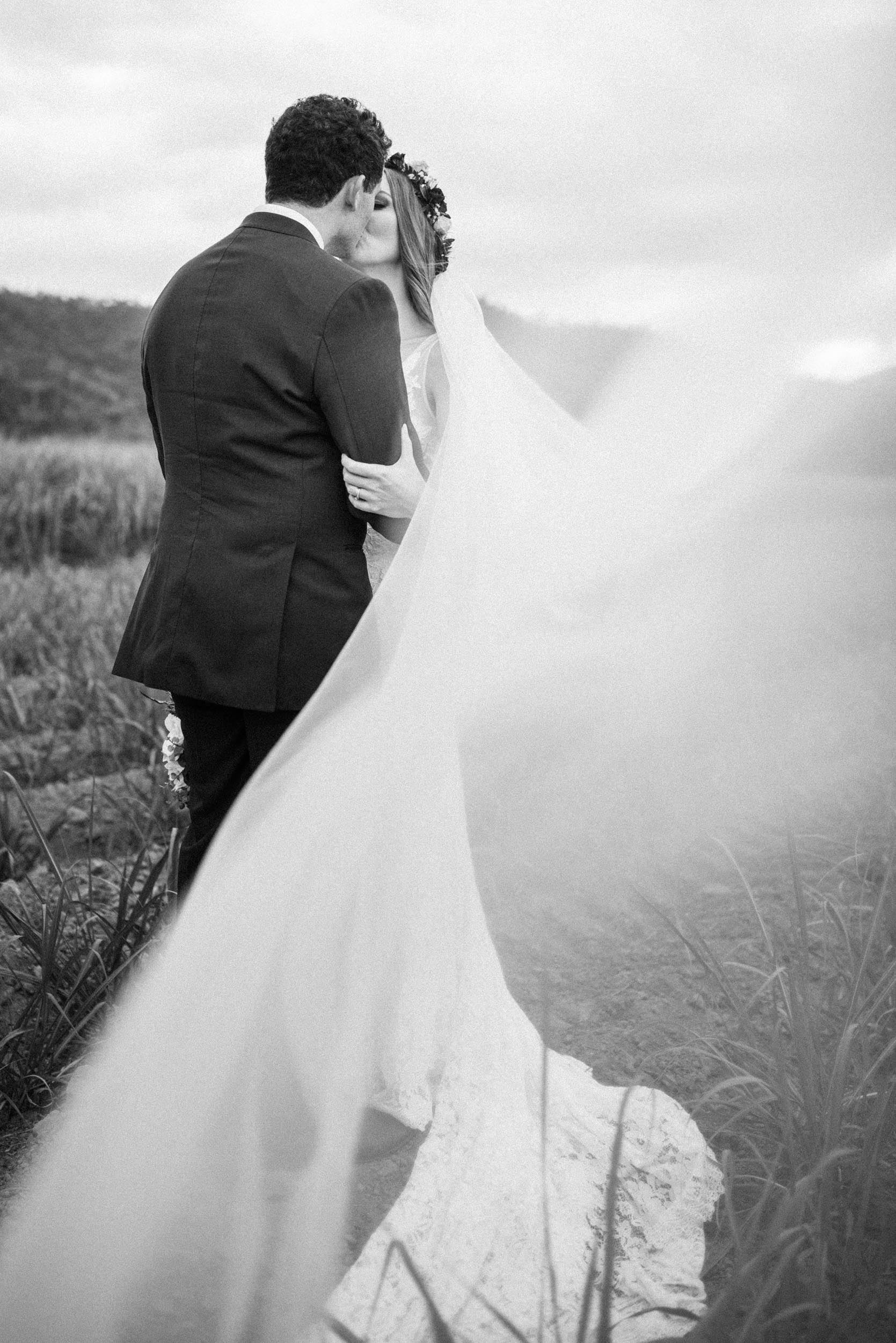 The Raw Photographer - Cairns Wedding Photographer - Laloli - Cairns Garden Ceremony - Cane Fields Photo Shoot-53.jpg