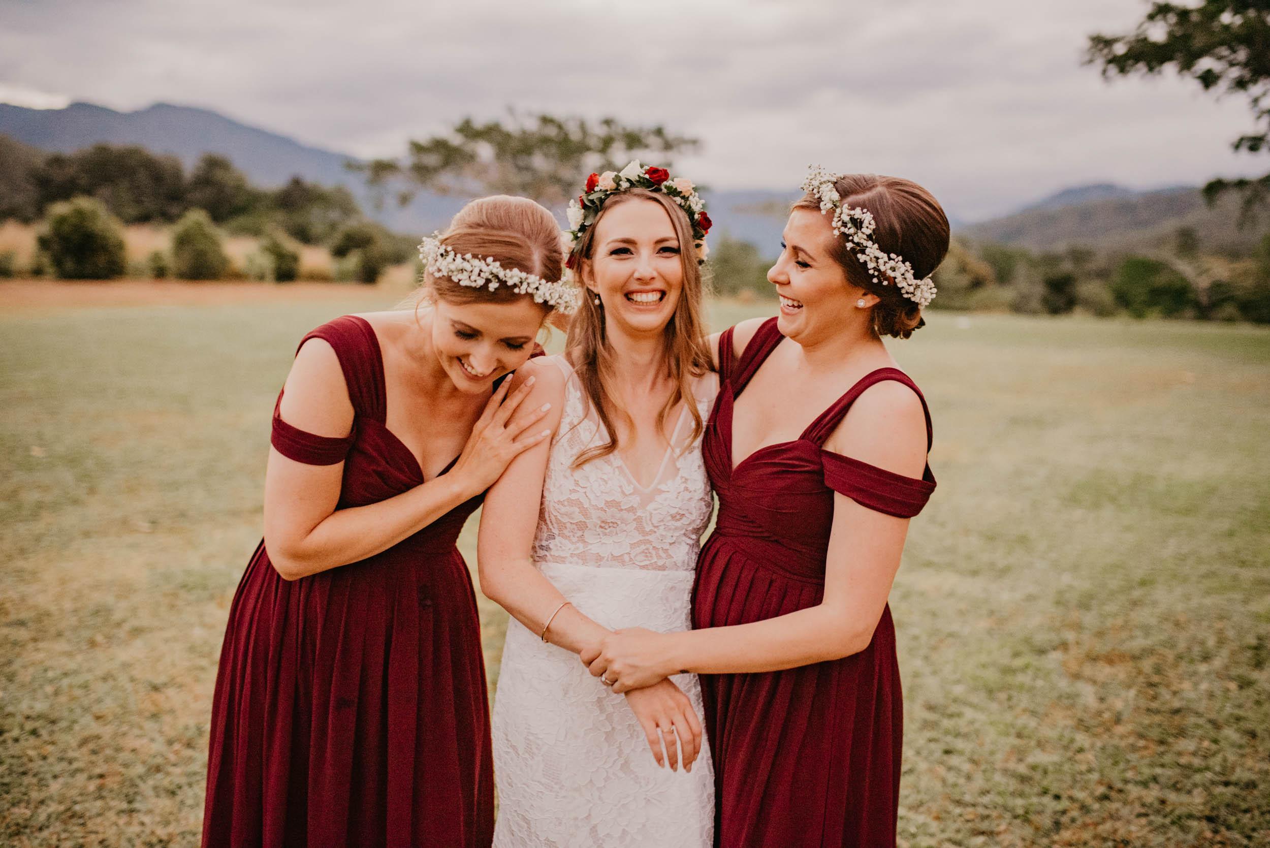 The Raw Photographer - Cairns Wedding Photographer - Laloli - Cairns Garden Ceremony - Cane Fields Photo Shoot-57.jpg
