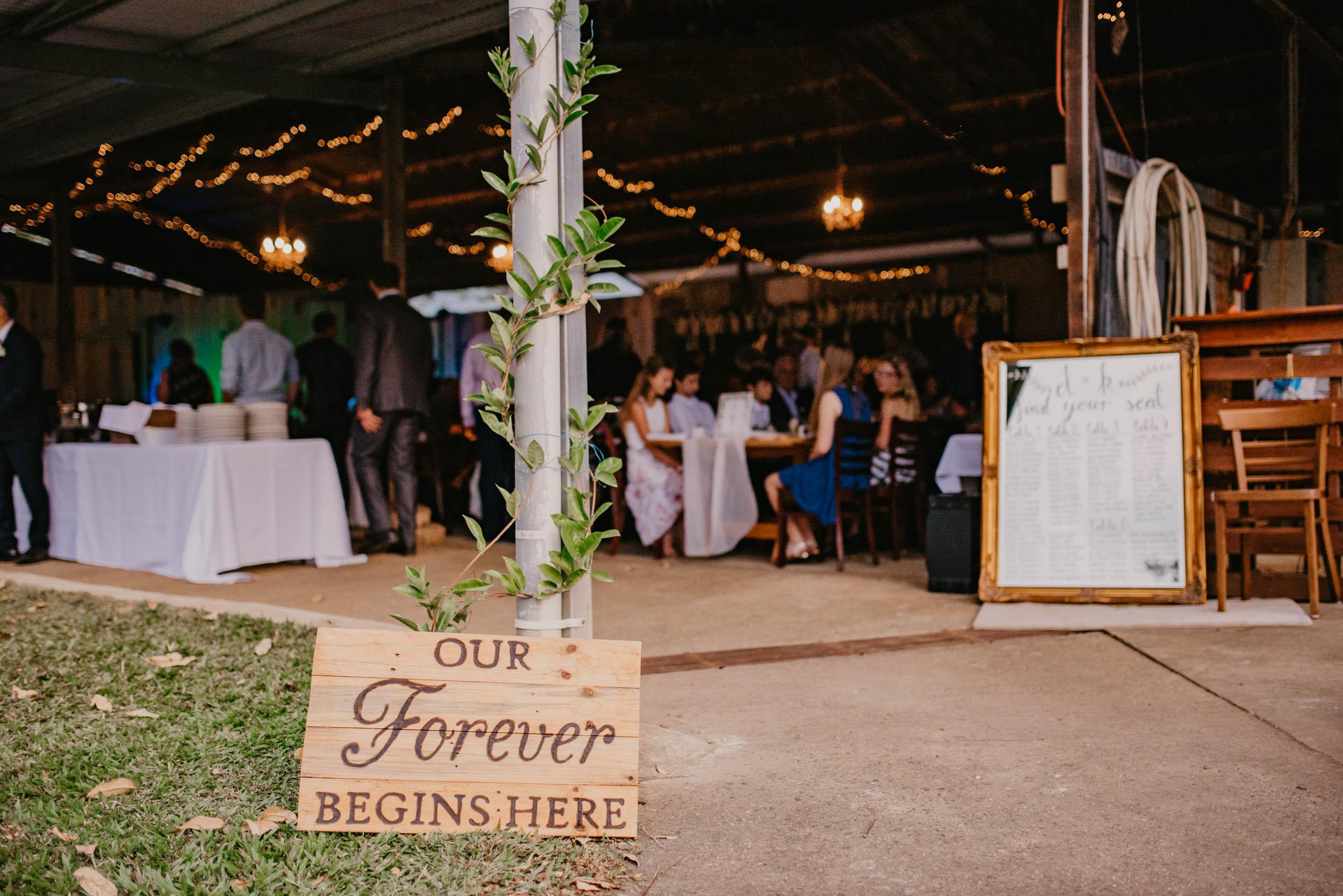 The Raw Photographer - Cairns Wedding Photographer - Laloli - Cairns Garden Ceremony - Cane Fields Photo Shoot-59.jpg