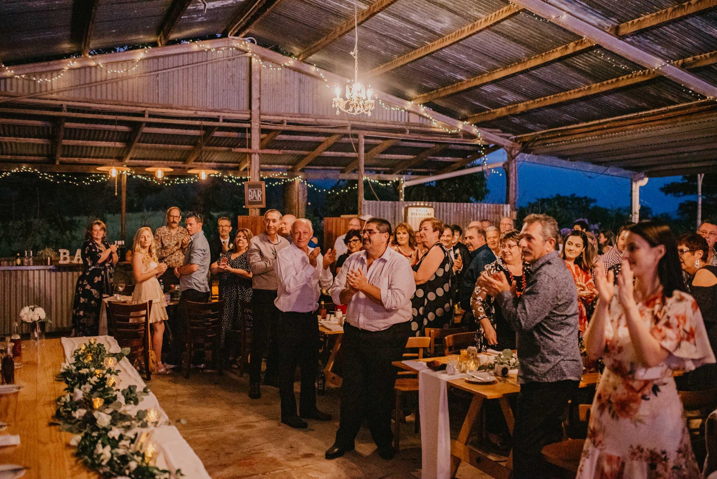 The Raw Photographer - Cairns Wedding Photographer - Laloli - Cairns Garden Ceremony - Cane Fields Photo Shoot-65.jpg