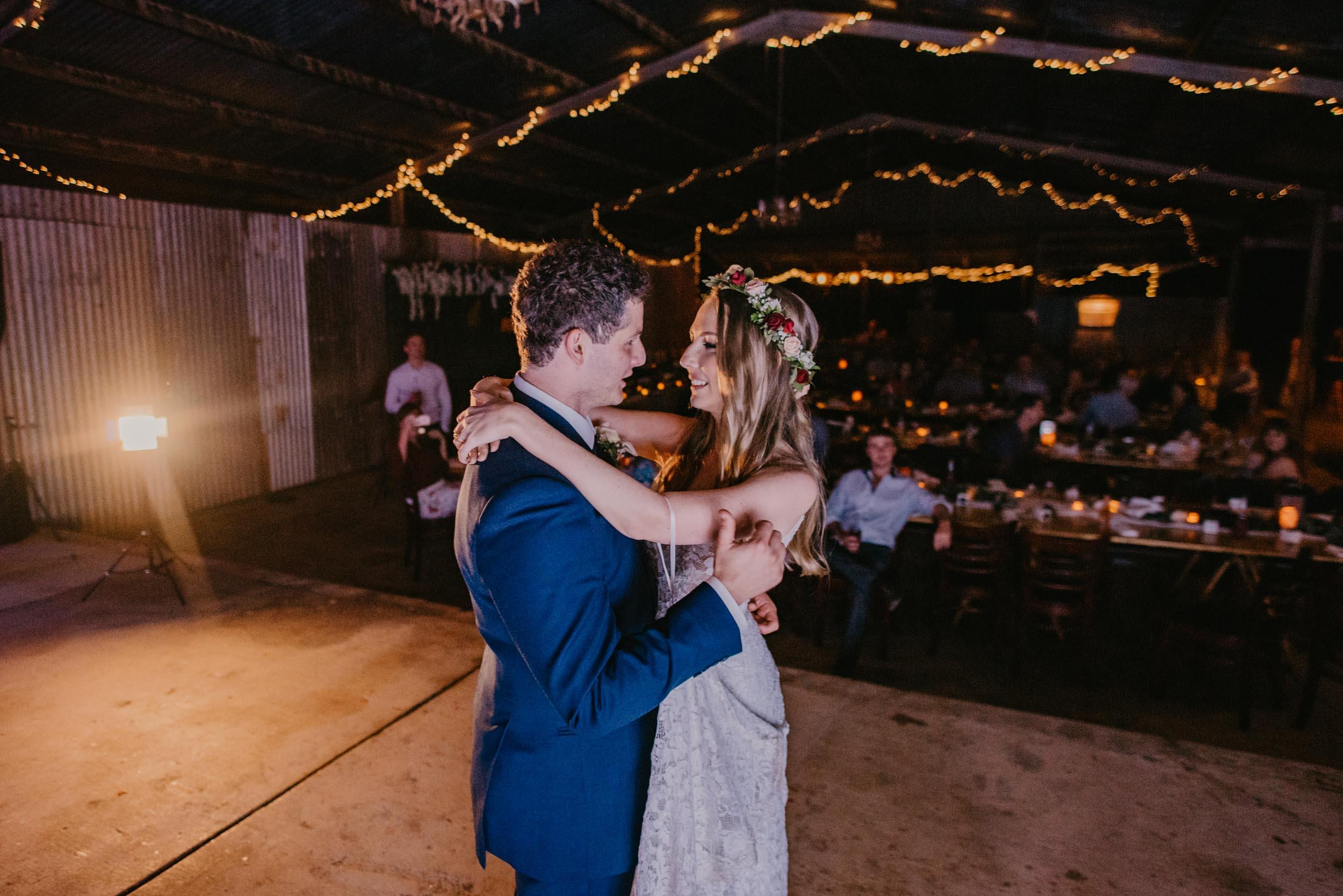 The Raw Photographer - Cairns Wedding Photographer - Laloli - Cairns Garden Ceremony - Cane Fields Photo Shoot-70.jpg