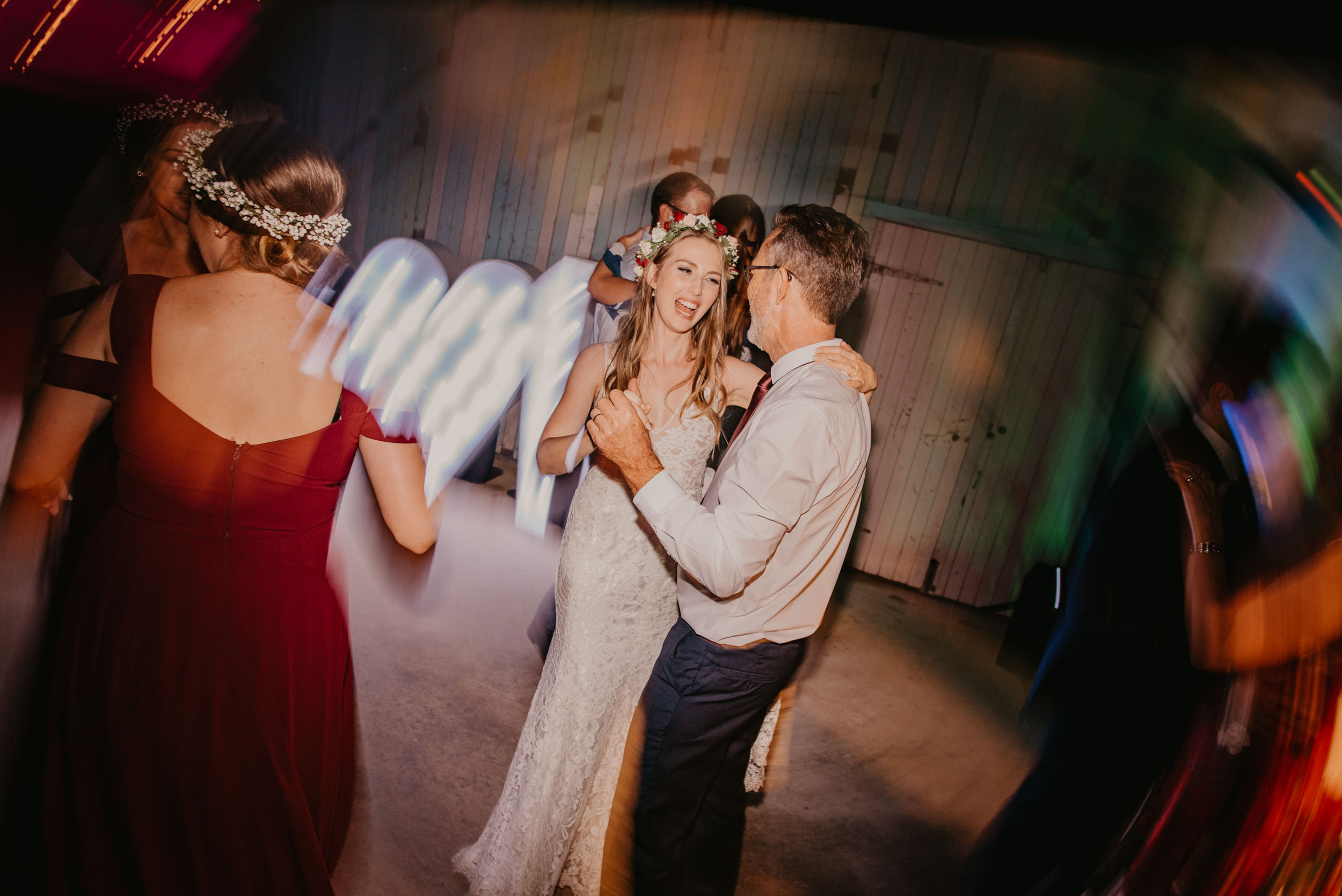 The Raw Photographer - Cairns Wedding Photographer - Laloli - Cairns Garden Ceremony - Cane Fields Photo Shoot-71.jpg