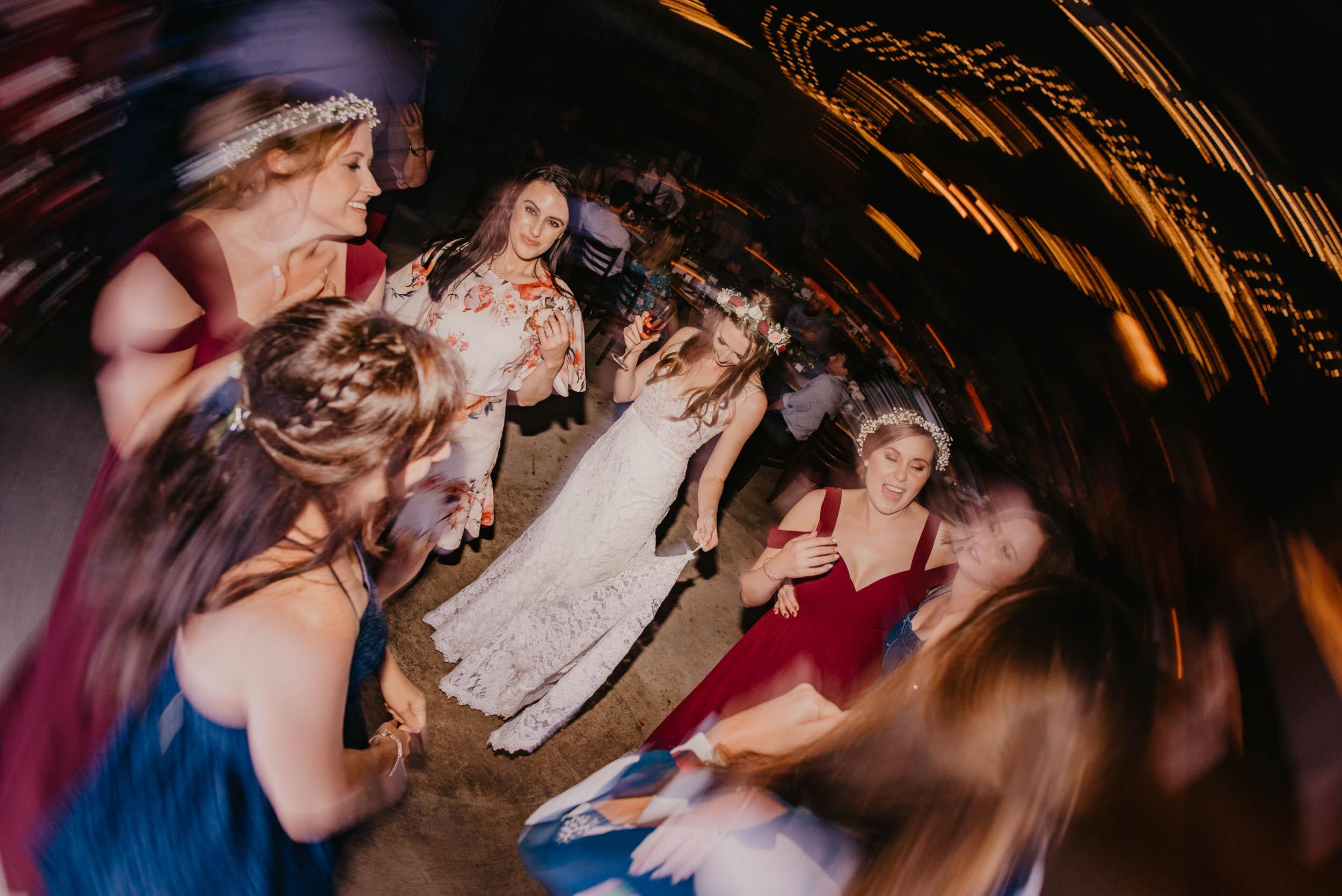 The Raw Photographer - Cairns Wedding Photographer - Laloli - Cairns Garden Ceremony - Cane Fields Photo Shoot-74.jpg