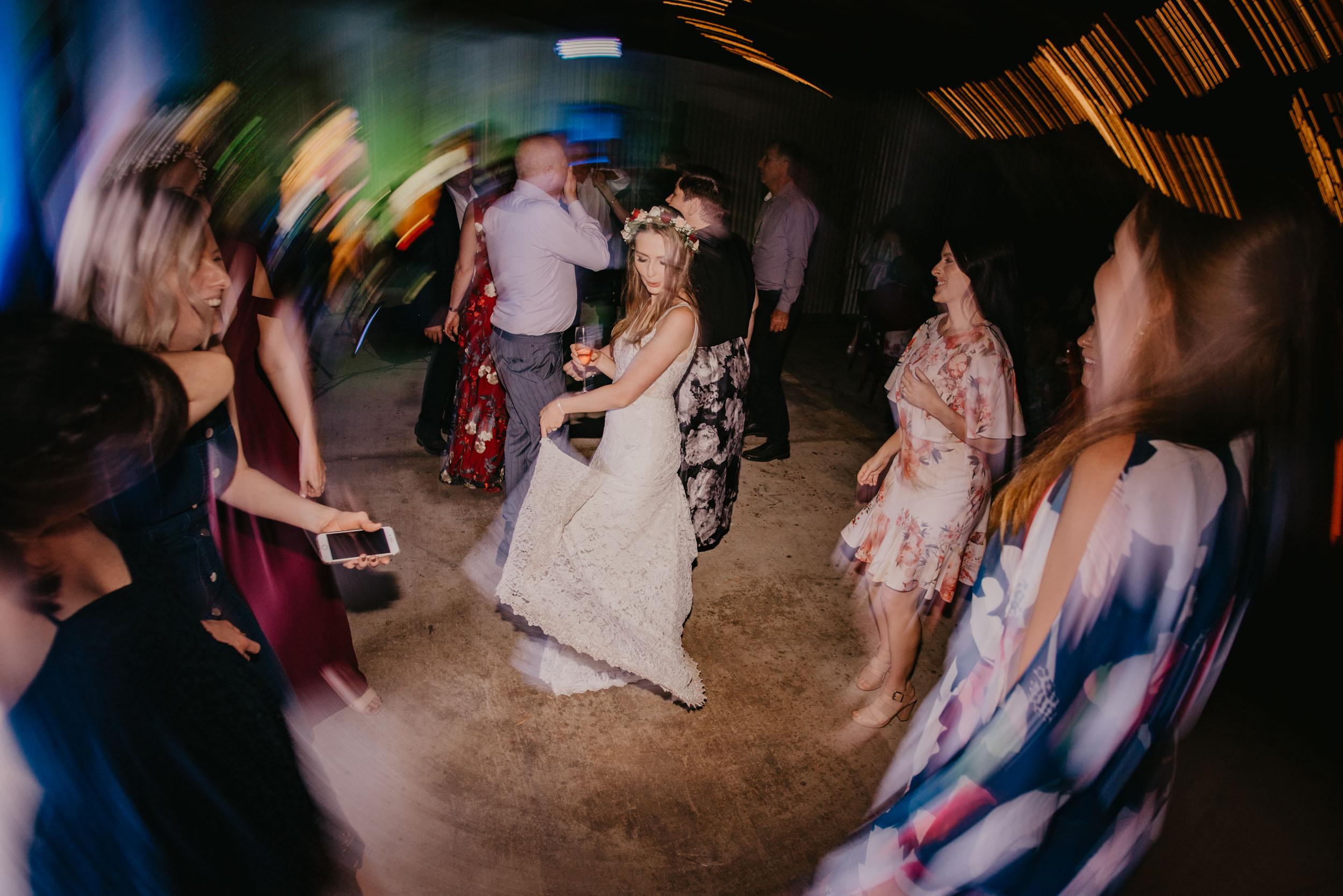 The Raw Photographer - Cairns Wedding Photographer - Laloli - Cairns Garden Ceremony - Cane Fields Photo Shoot-76.jpg