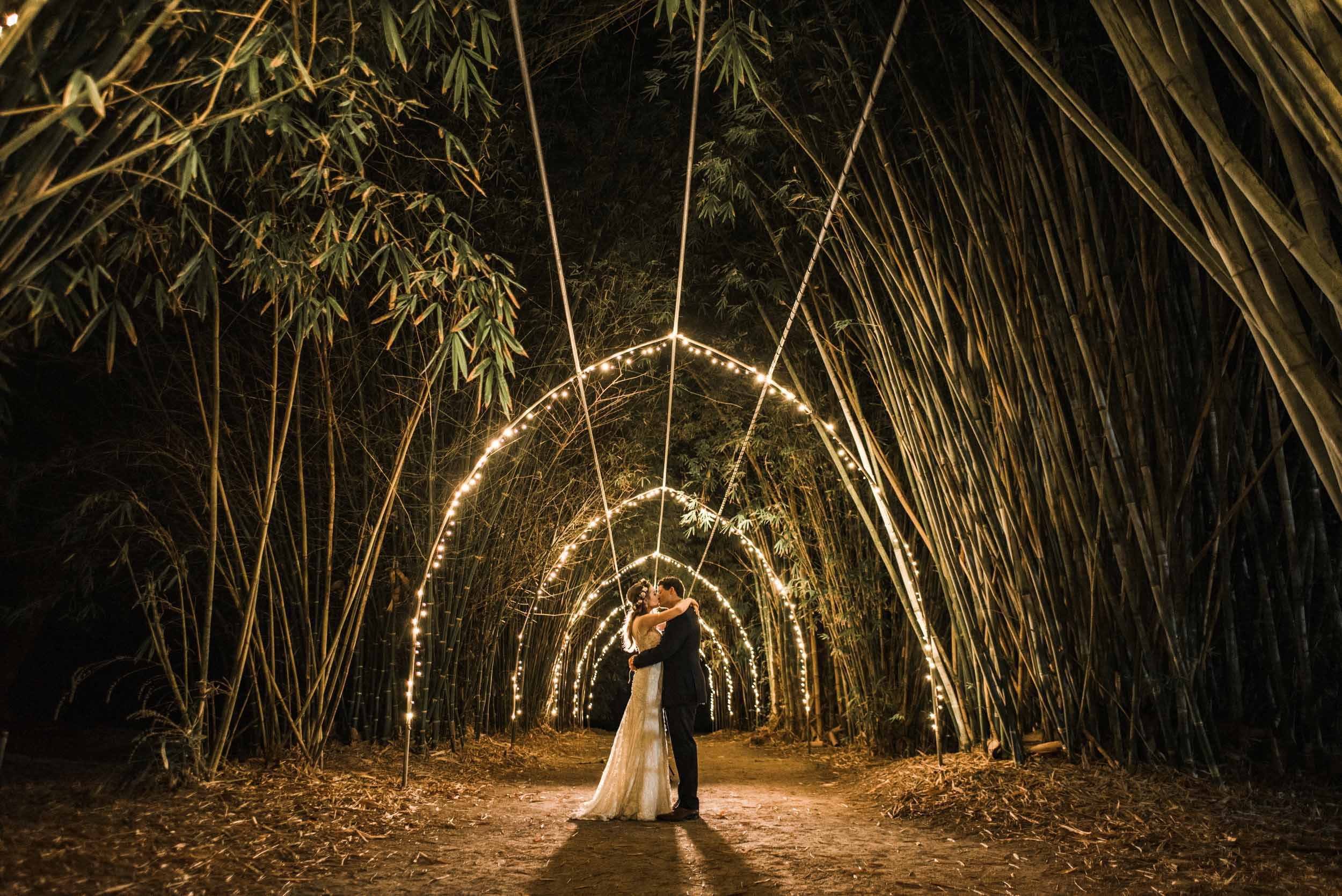 The Raw Photographer - Cairns Wedding Photographer - Laloli - Cairns Garden Ceremony - Cane Fields Photo Shoot-78.jpg