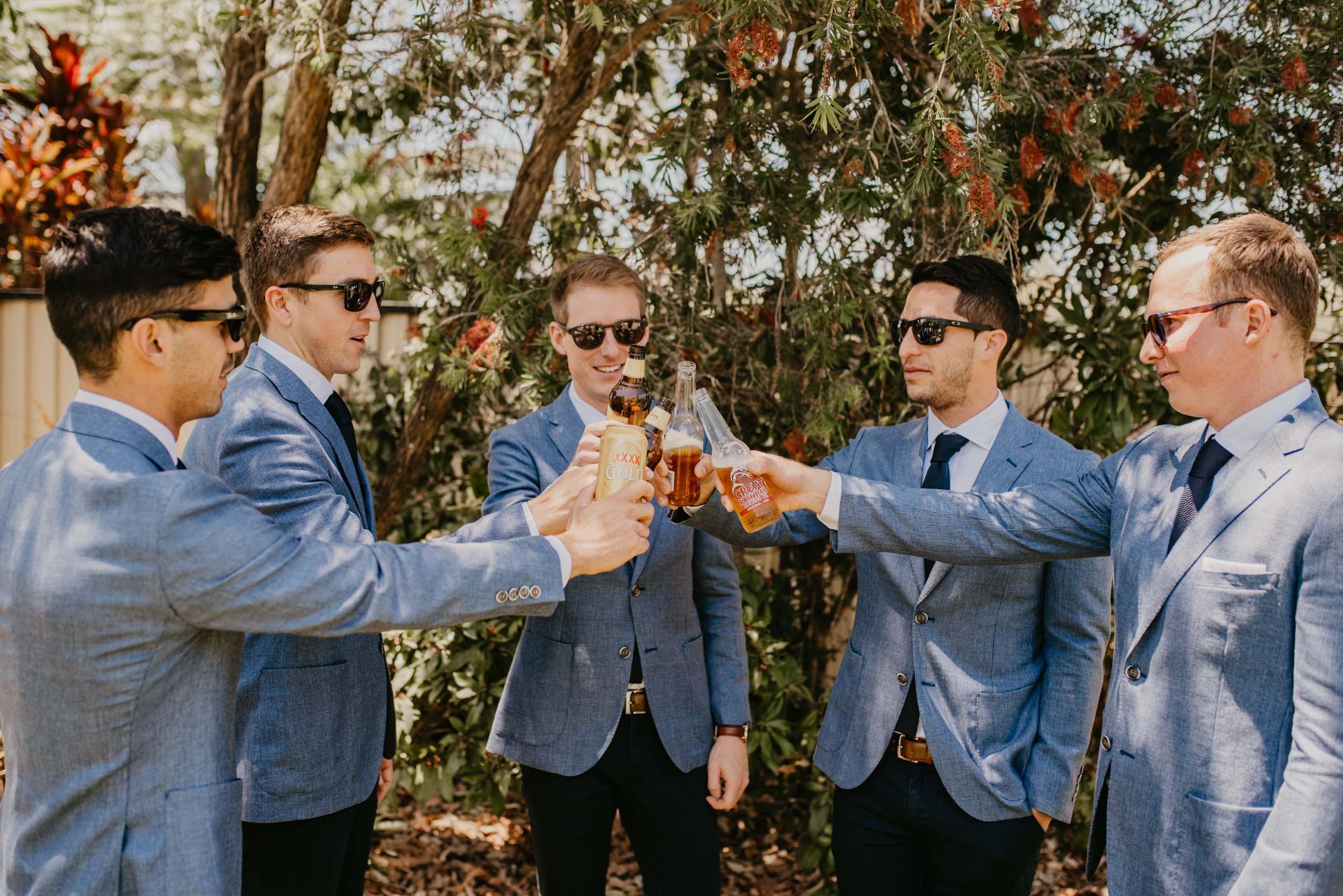 The Raw Photographer - Cairns Wedding Photographer - Skybury Atherton Tablelands - Mareeba Farm Wedding - Irene Costas Devine Bridal-8.jpg