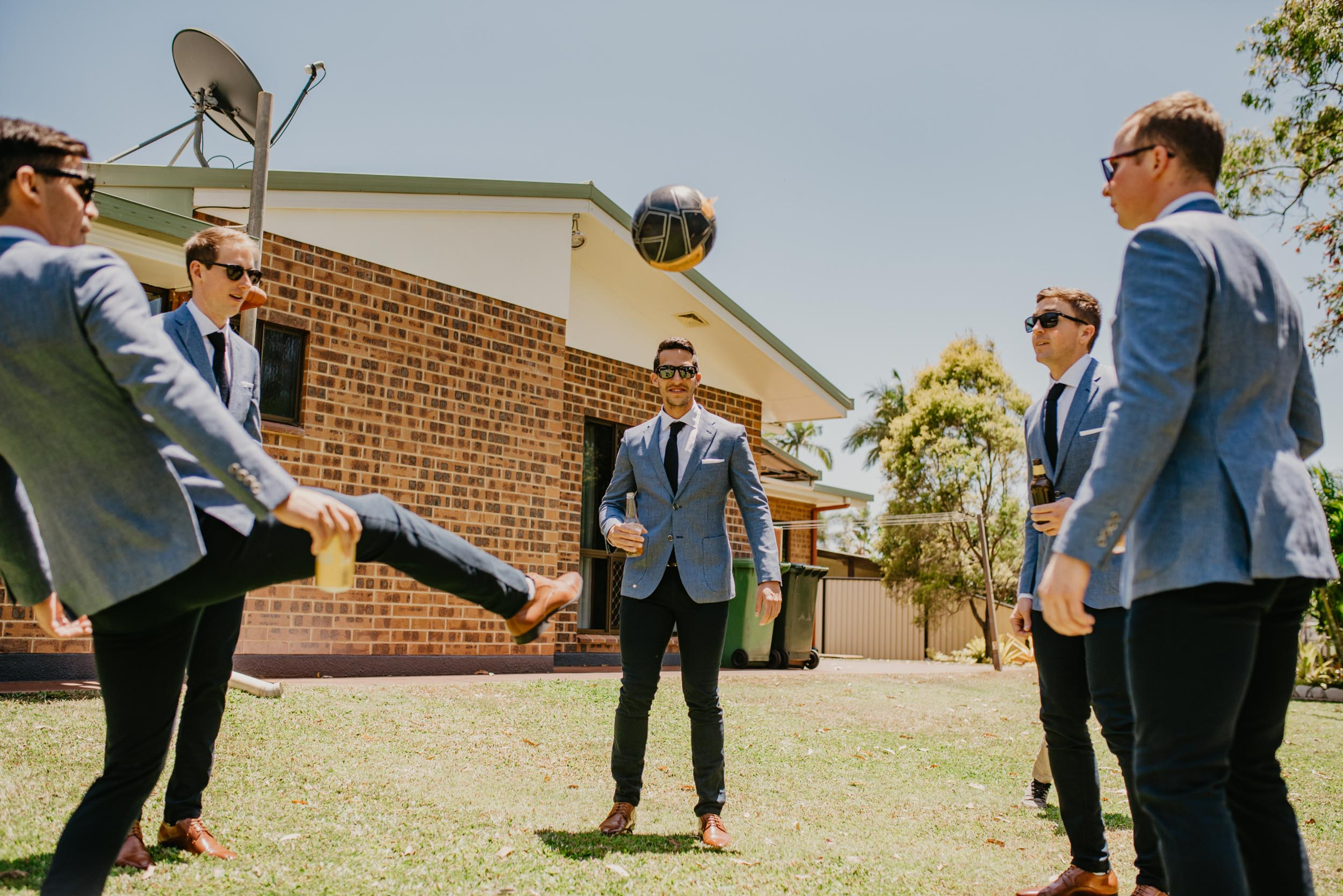 The Raw Photographer - Cairns Wedding Photographer - Skybury Atherton Tablelands - Mareeba Farm Wedding - Irene Costas Devine Bridal-10.jpg