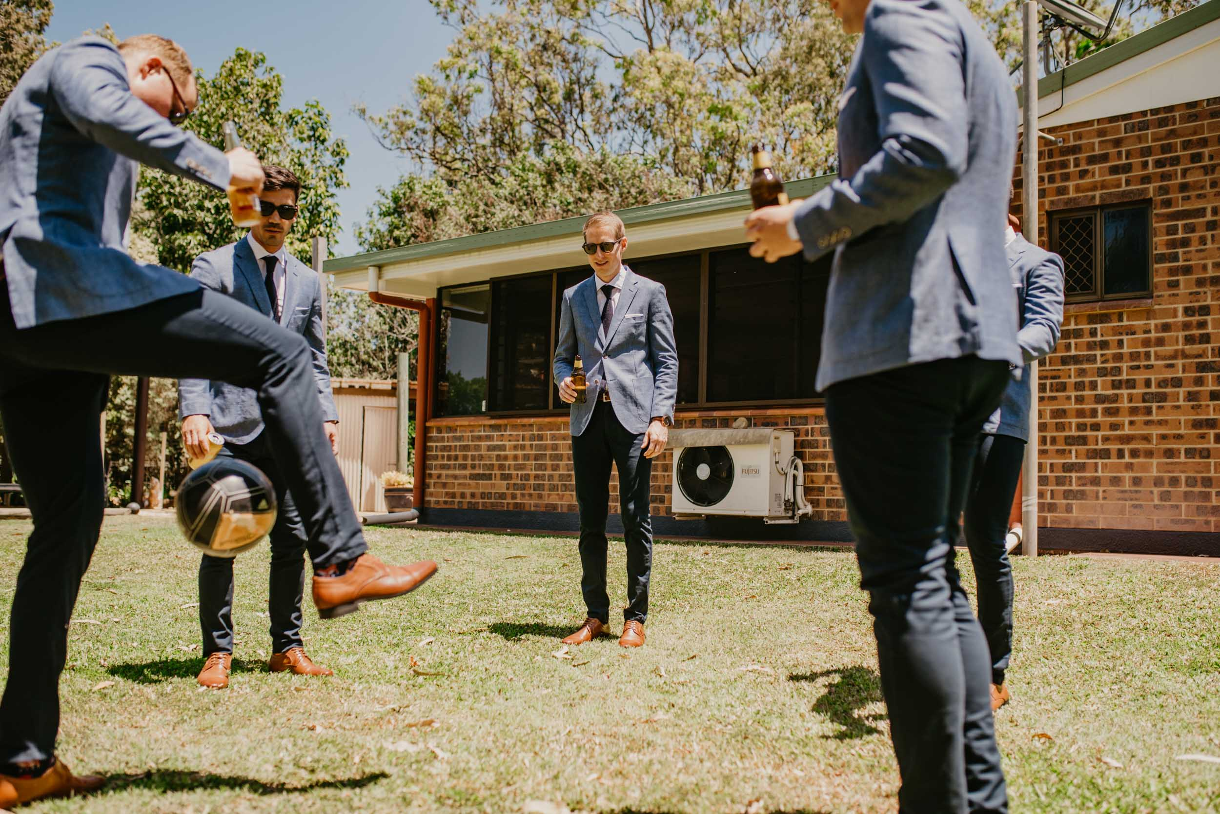 The Raw Photographer - Cairns Wedding Photographer - Skybury Atherton Tablelands - Mareeba Farm Wedding - Irene Costas Devine Bridal-11.jpg