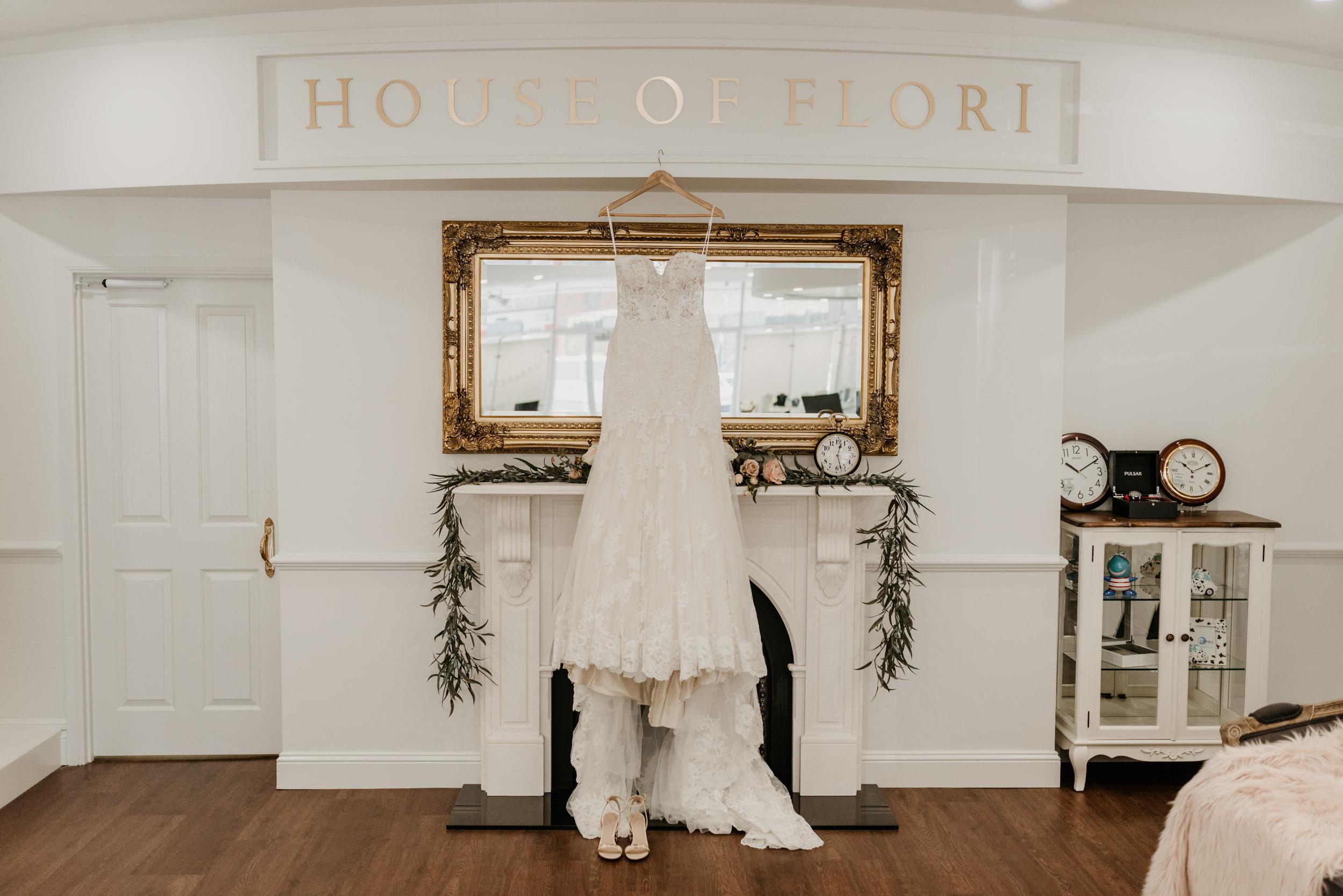 The Raw Photographer - Cairns Wedding Photographer - Skybury Atherton Tablelands - Mareeba Farm Wedding - Irene Costas Devine Bridal-12.jpg