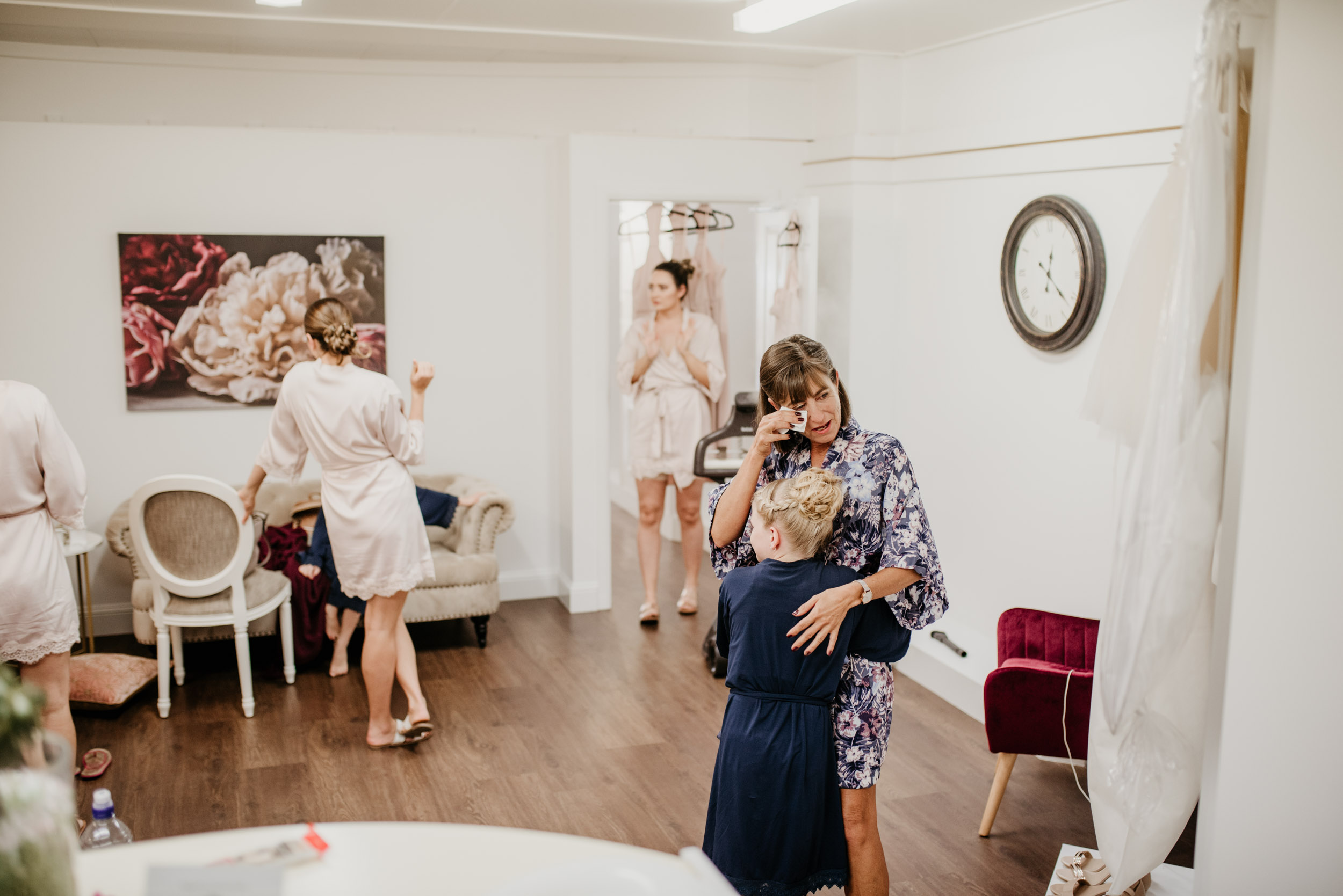 The Raw Photographer - Cairns Wedding Photographer - Skybury Atherton Tablelands - Mareeba Farm Wedding - Irene Costas Devine Bridal-16.jpg
