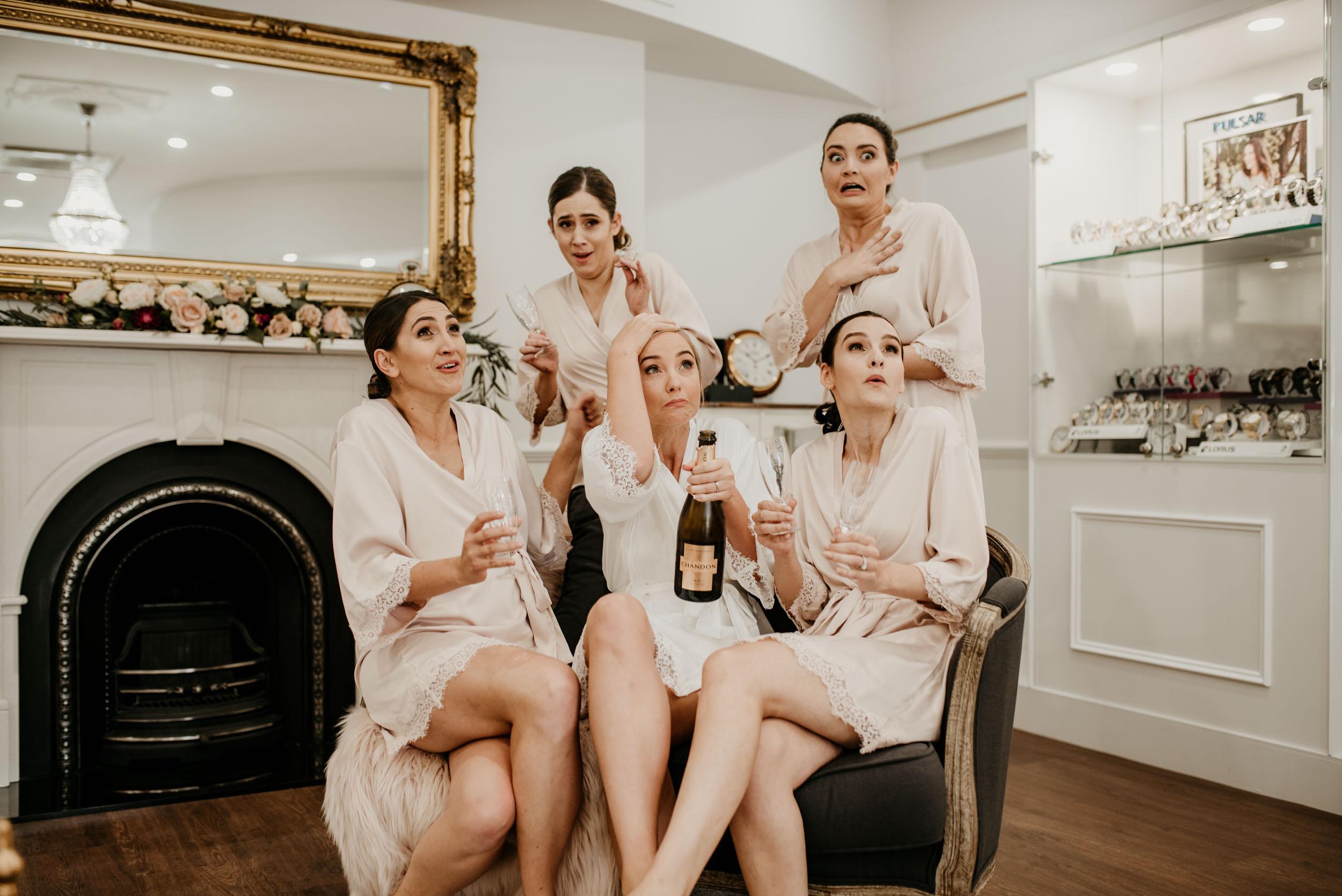 The Raw Photographer - Cairns Wedding Photographer - Skybury Atherton Tablelands - Mareeba Farm Wedding - Irene Costas Devine Bridal-19.jpg
