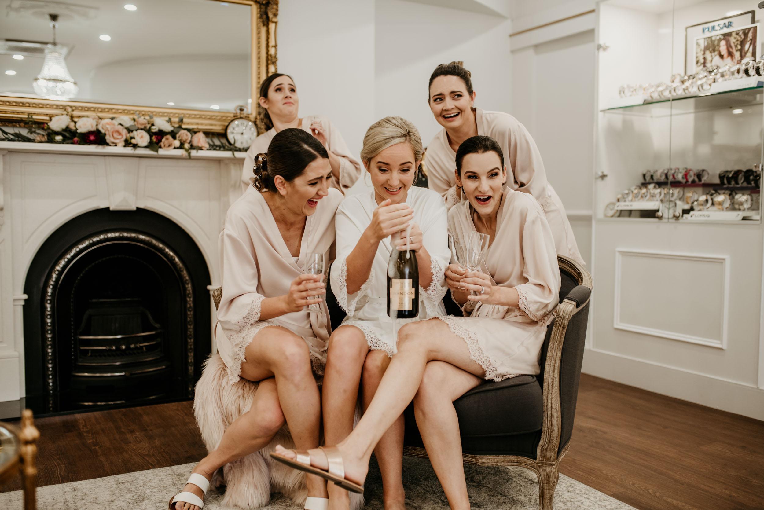The Raw Photographer - Cairns Wedding Photographer - Skybury Atherton Tablelands - Mareeba Farm Wedding - Irene Costas Devine Bridal-21.jpg