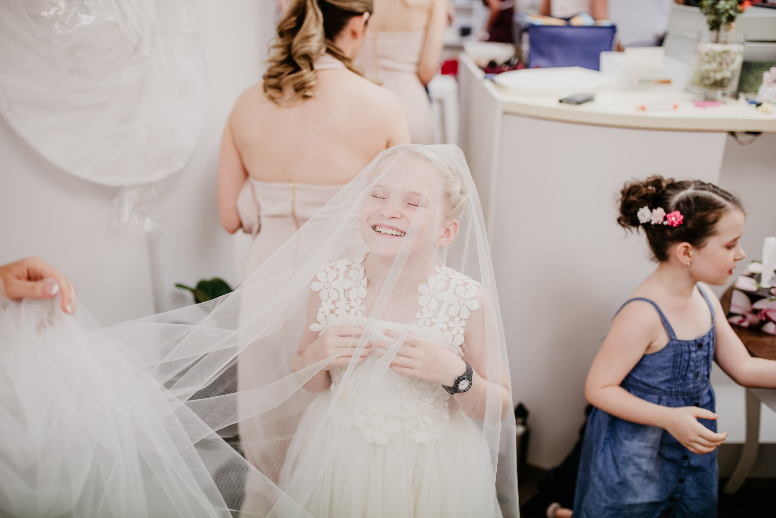 The Raw Photographer - Cairns Wedding Photographer - Skybury Atherton Tablelands - Mareeba Farm Wedding - Irene Costas Devine Bridal-24.jpg