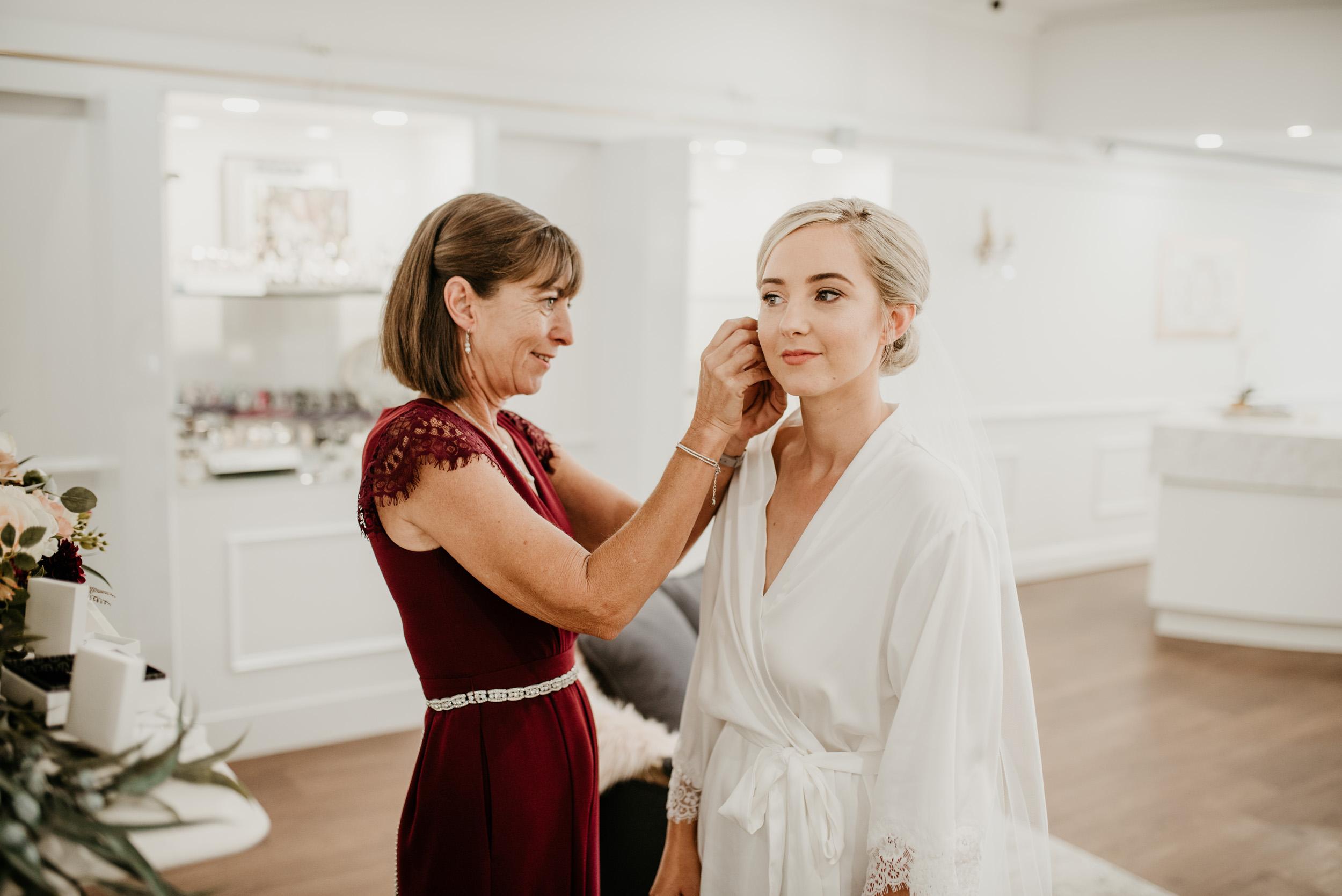 The Raw Photographer - Cairns Wedding Photographer - Skybury Atherton Tablelands - Mareeba Farm Wedding - Irene Costas Devine Bridal-25.jpg