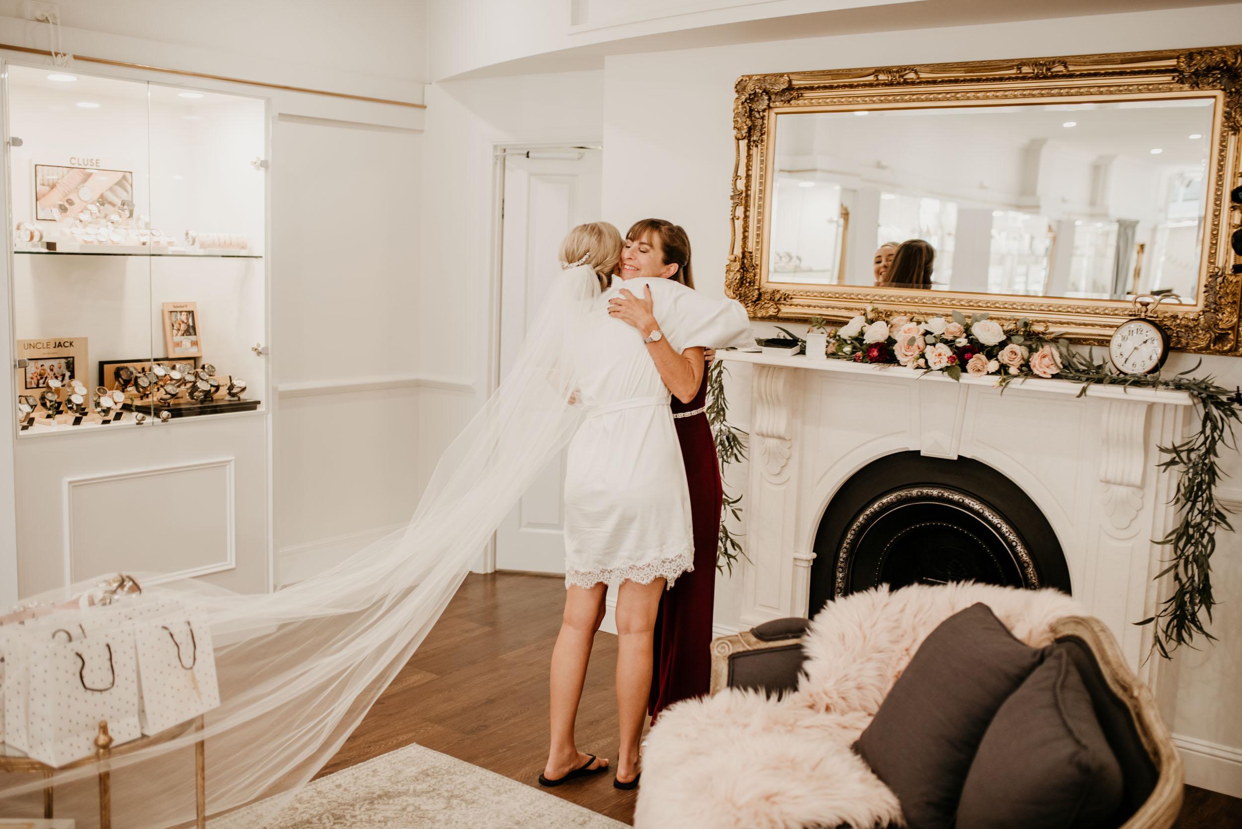 The Raw Photographer - Cairns Wedding Photographer - Skybury Atherton Tablelands - Mareeba Farm Wedding - Irene Costas Devine Bridal-27.jpg
