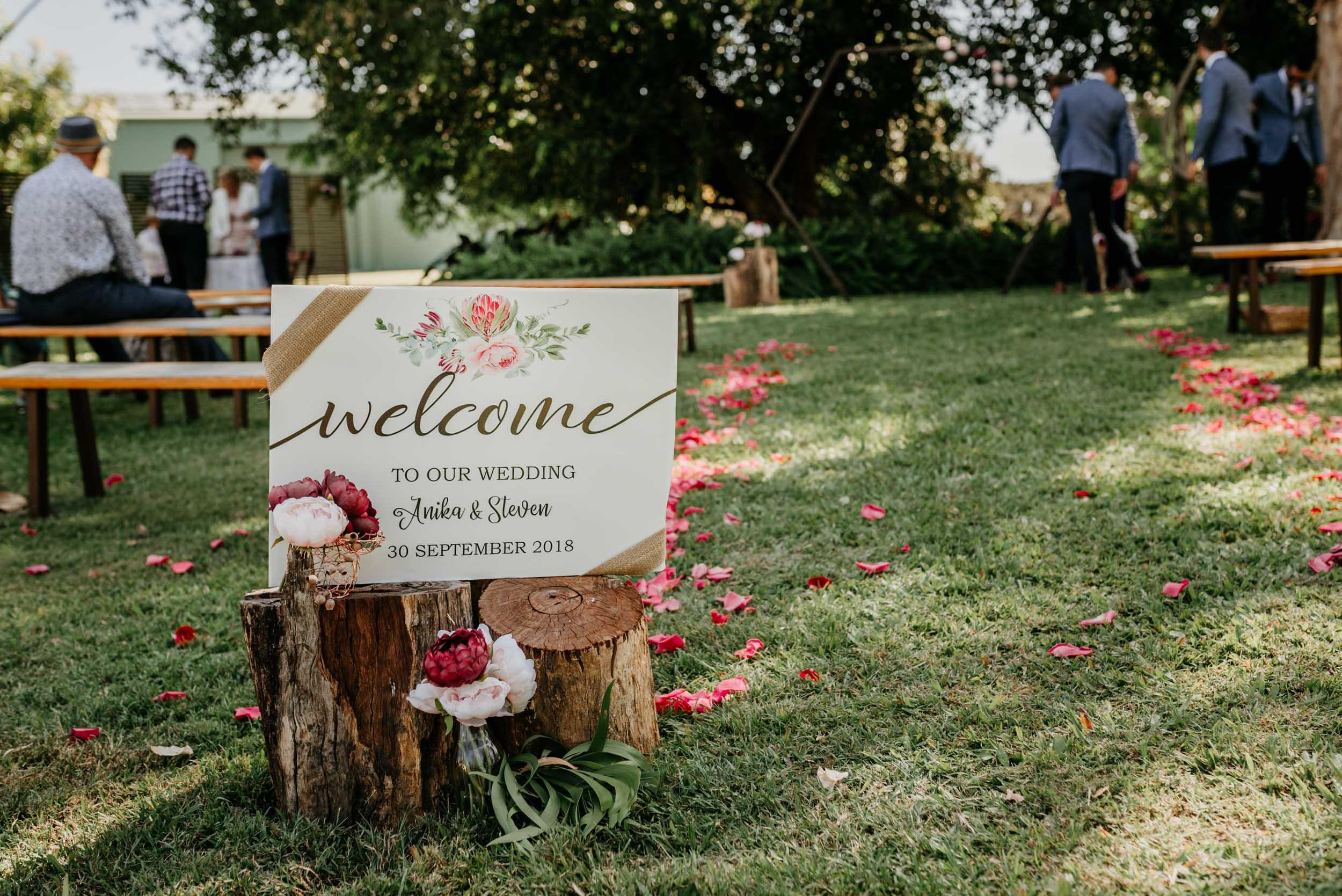 The Raw Photographer - Cairns Wedding Photographer - Skybury Atherton Tablelands - Mareeba Farm Wedding - Irene Costas Devine Bridal-35.jpg