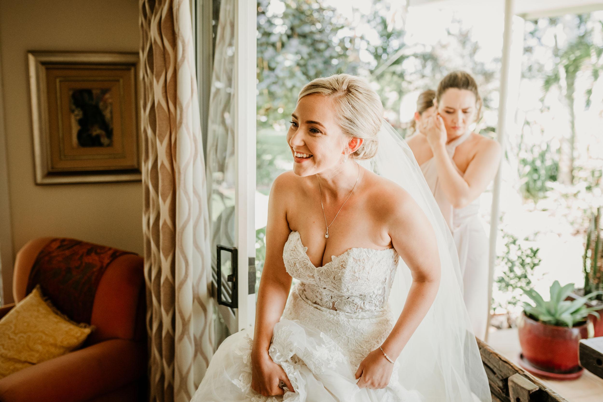 The Raw Photographer - Cairns Wedding Photographer - Skybury Atherton Tablelands - Mareeba Farm Wedding - Irene Costas Devine Bridal-37.jpg