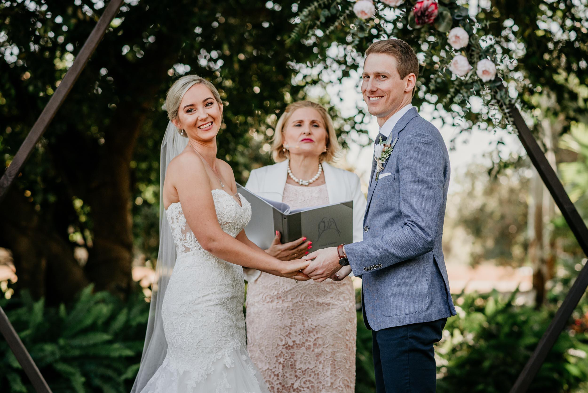 The Raw Photographer - Cairns Wedding Photographer - Skybury Atherton Tablelands - Mareeba Farm Wedding - Irene Costas Devine Bridal-48.jpg