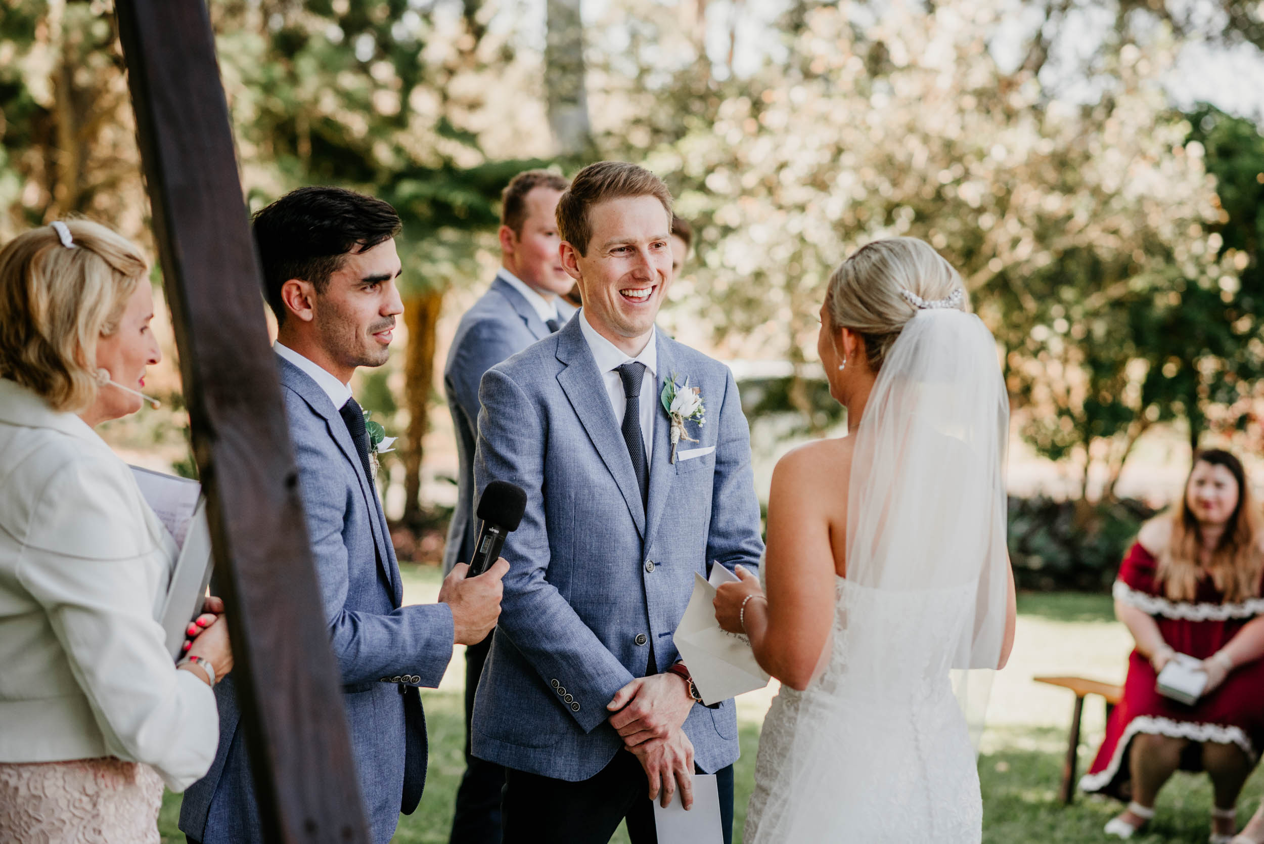 The Raw Photographer - Cairns Wedding Photographer - Skybury Atherton Tablelands - Mareeba Farm Wedding - Irene Costas Devine Bridal-49.jpg
