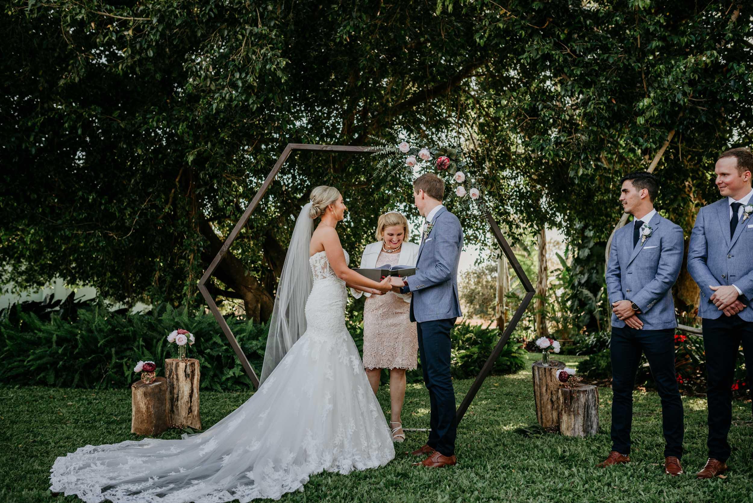 The Raw Photographer - Cairns Wedding Photographer - Skybury Atherton Tablelands - Mareeba Farm Wedding - Irene Costas Devine Bridal-51.jpg