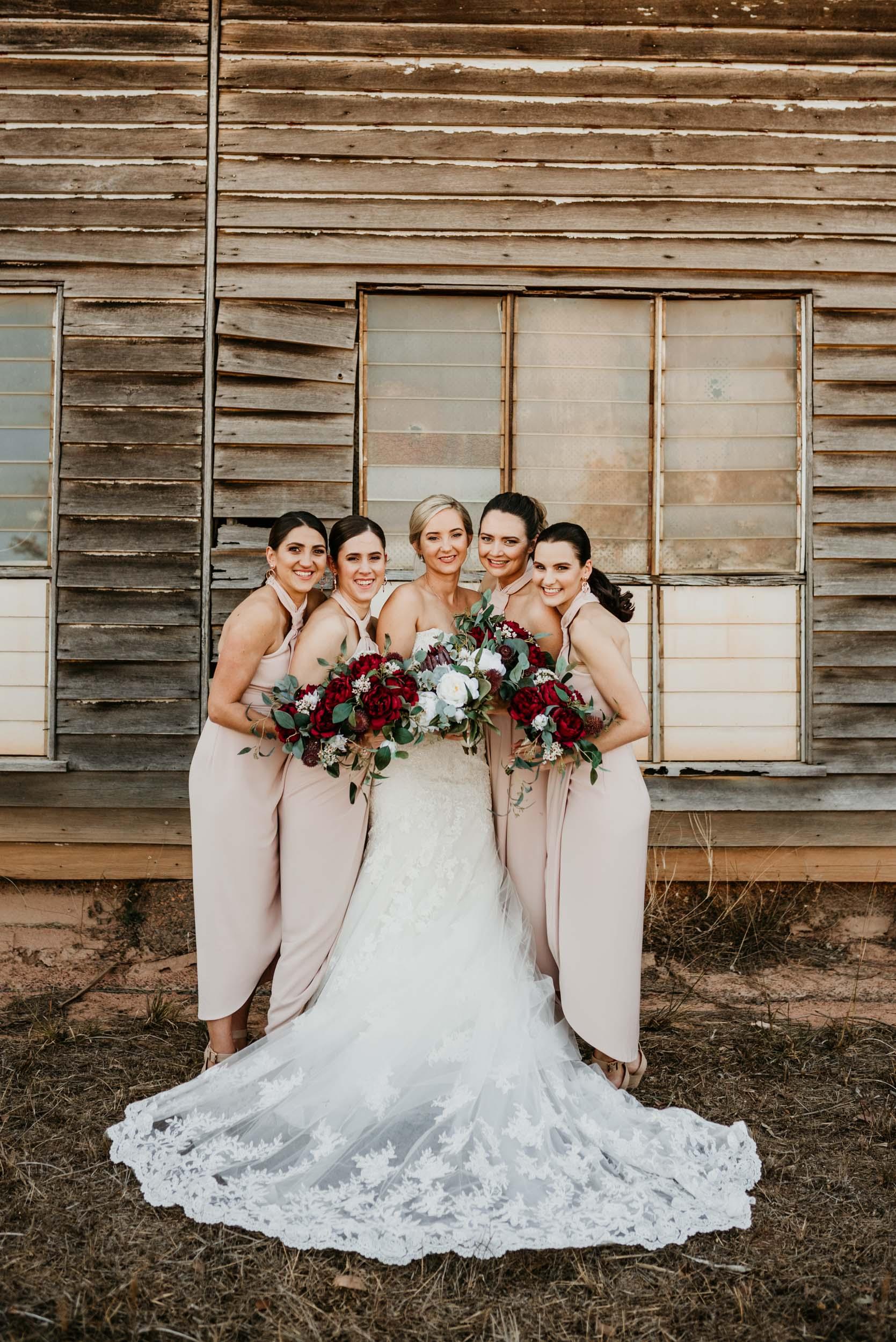 The Raw Photographer - Cairns Wedding Photographer - Skybury Atherton Tablelands - Mareeba Farm Wedding - Irene Costas Devine Bridal-58.jpg
