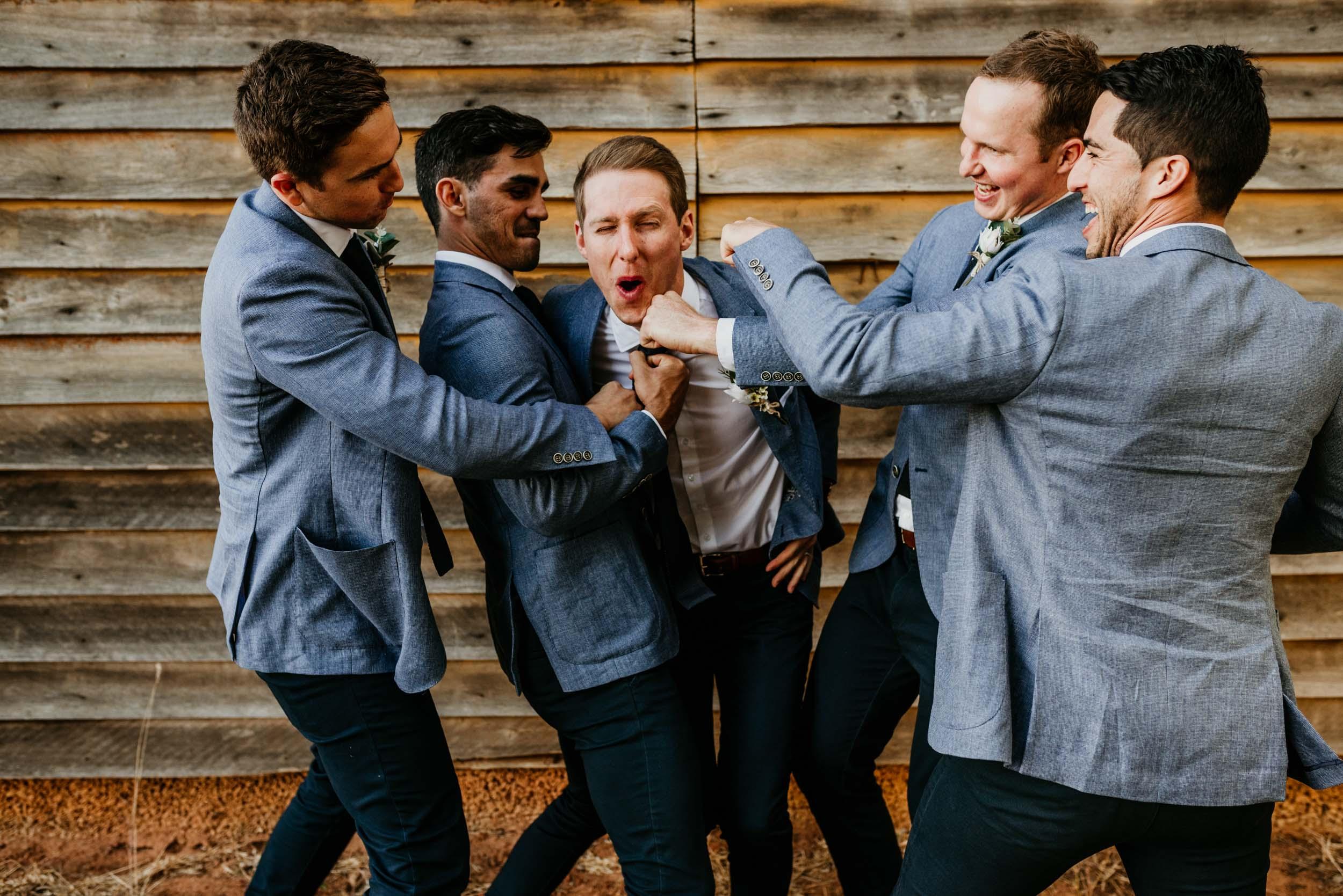 The Raw Photographer - Cairns Wedding Photographer - Skybury Atherton Tablelands - Mareeba Farm Wedding - Irene Costas Devine Bridal-64.jpg