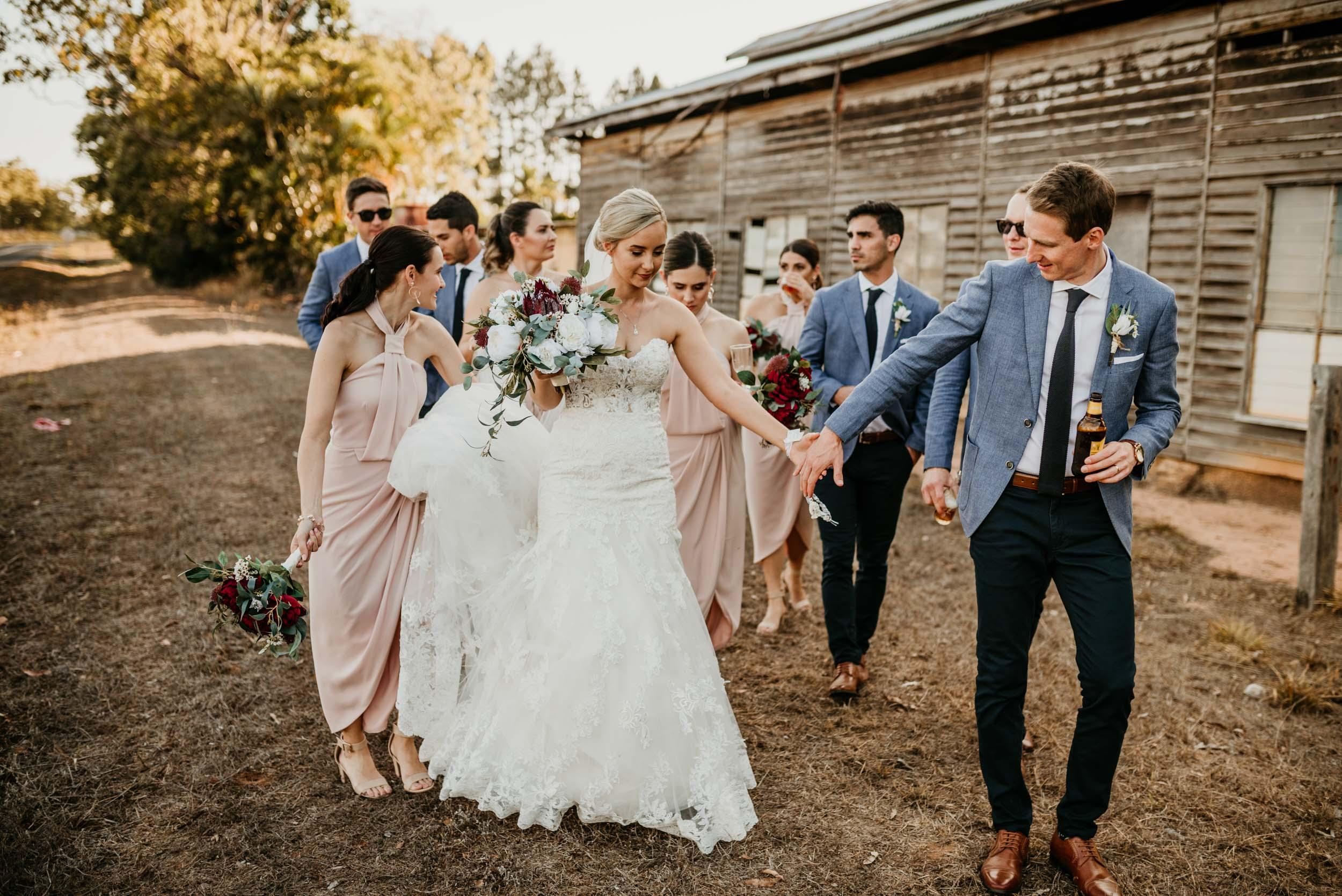 The Raw Photographer - Cairns Wedding Photographer - Skybury Atherton Tablelands - Mareeba Farm Wedding - Irene Costas Devine Bridal-66.jpg